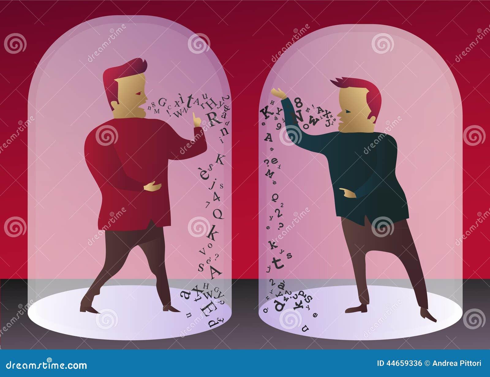 essayant de lire Un accord secret est intervenu entre ankara et bagdad afin de créer une nouvelle voie de communication entre eux et de couper les en essayant de trouver des.