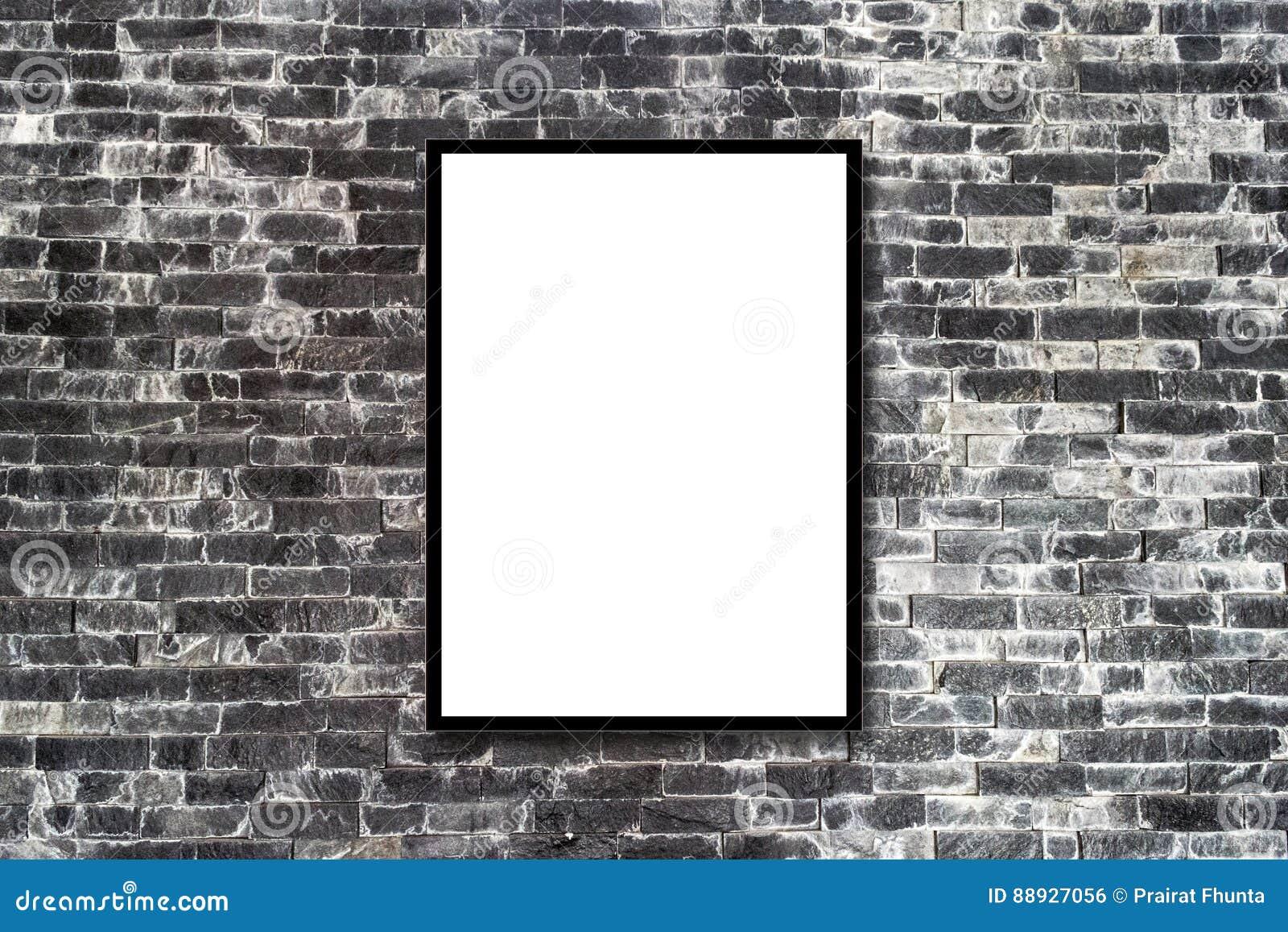 Panneau d affichage énorme de publicité par affichage