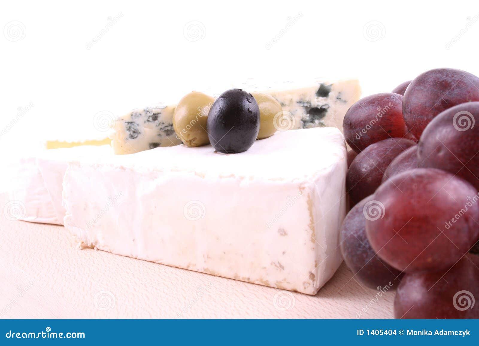Panneau de fromage