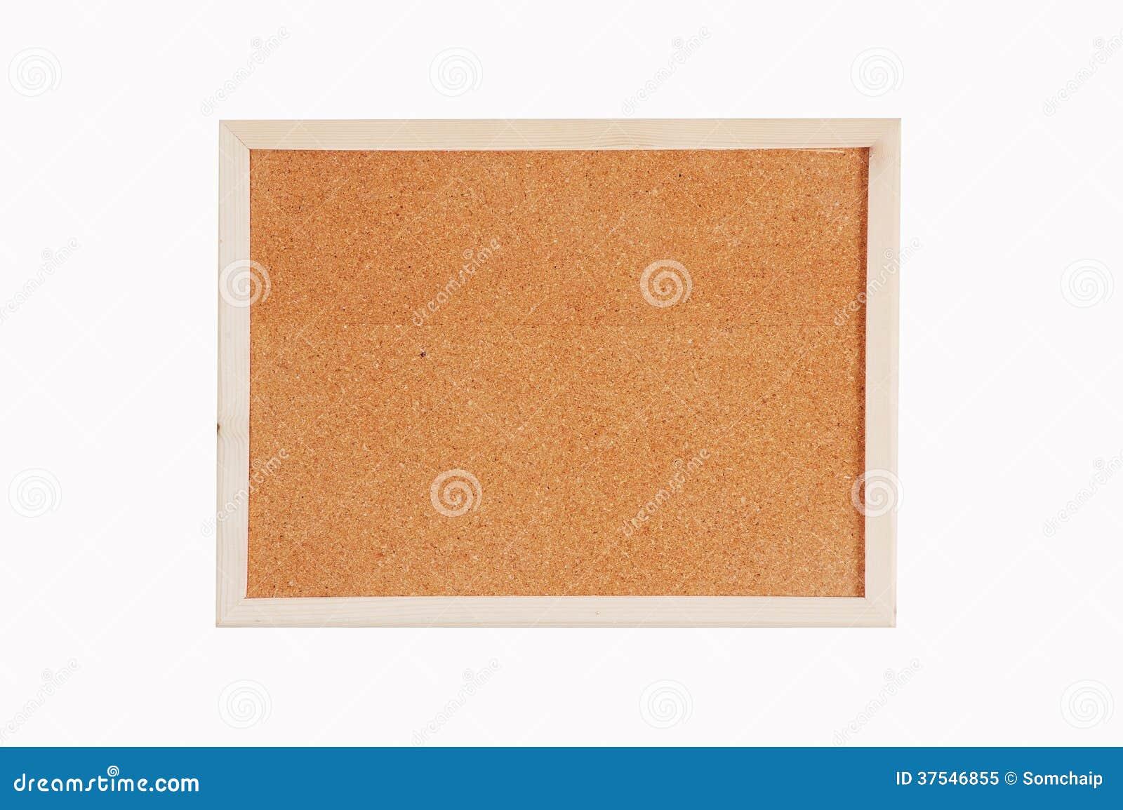 panneau de li ge avec le cadre en bois image stock image du affaires panneau 37546855. Black Bedroom Furniture Sets. Home Design Ideas