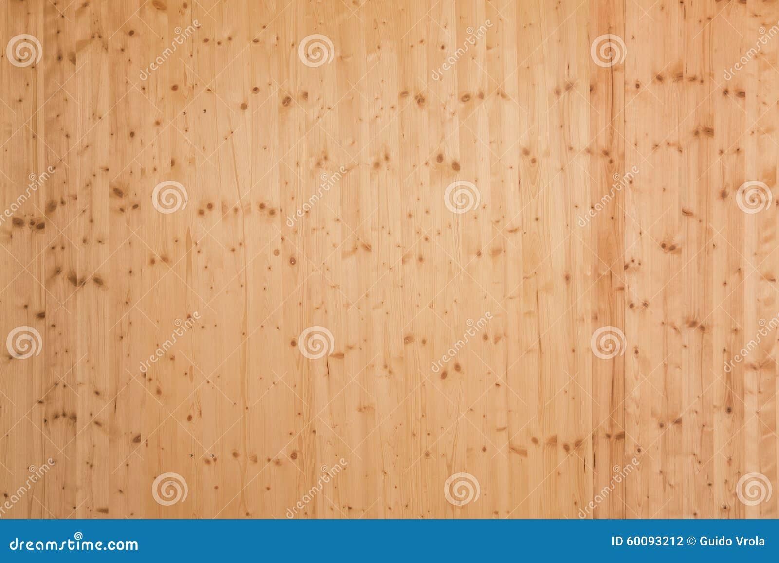 panneau en bois de sapin photo stock image 60093212. Black Bedroom Furniture Sets. Home Design Ideas