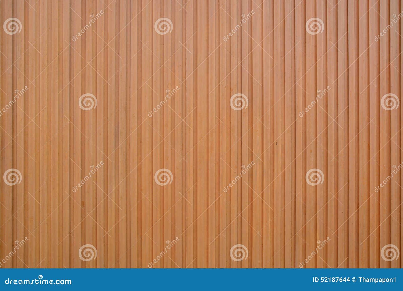 panneau en bois moderne comme fond de texture photo stock. Black Bedroom Furniture Sets. Home Design Ideas