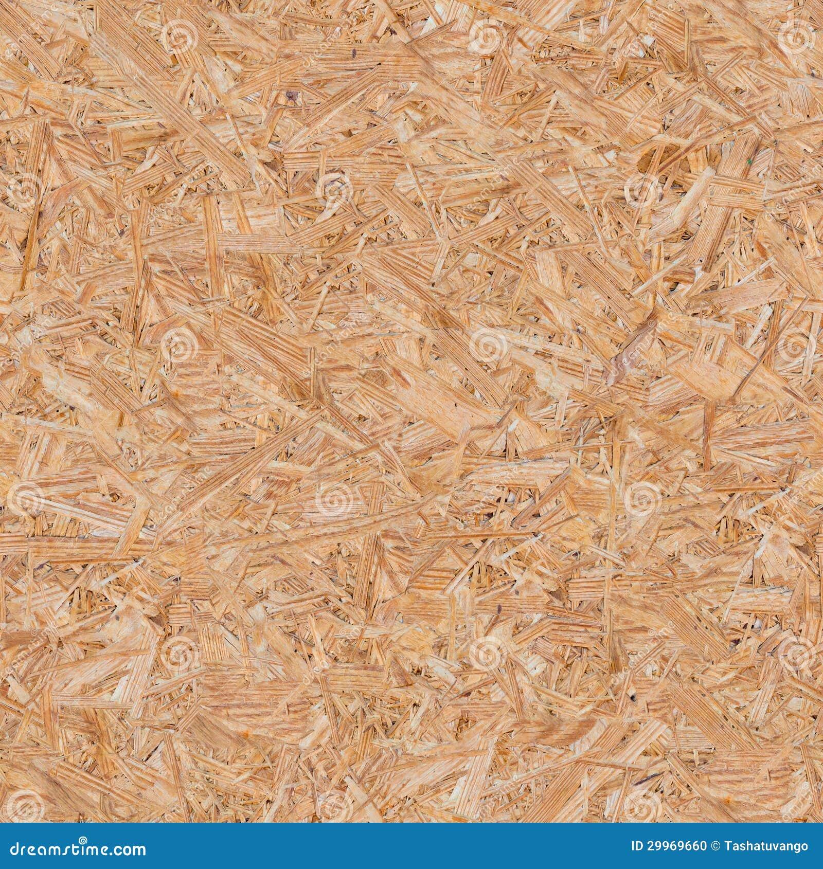 panneau en bois press osb texture sans couture photo stock image 29969660. Black Bedroom Furniture Sets. Home Design Ideas