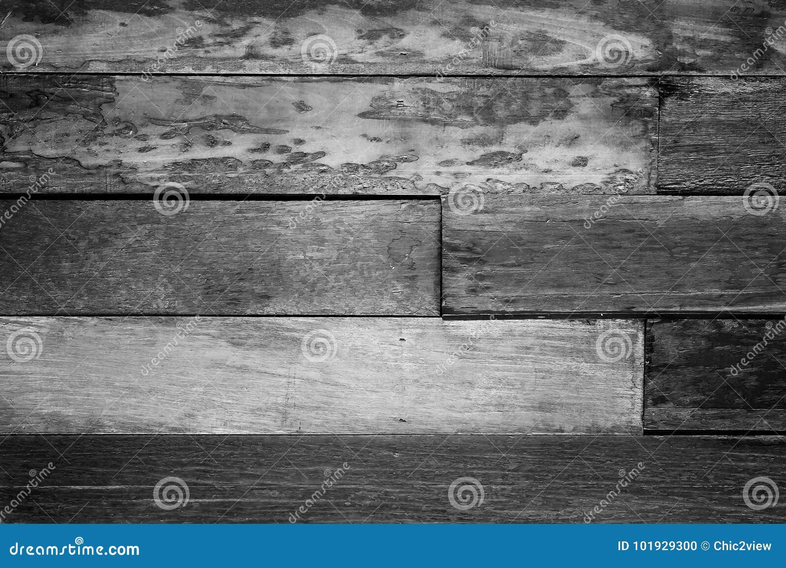Bureau vintage en bois massif blanc style shabby chic table pour