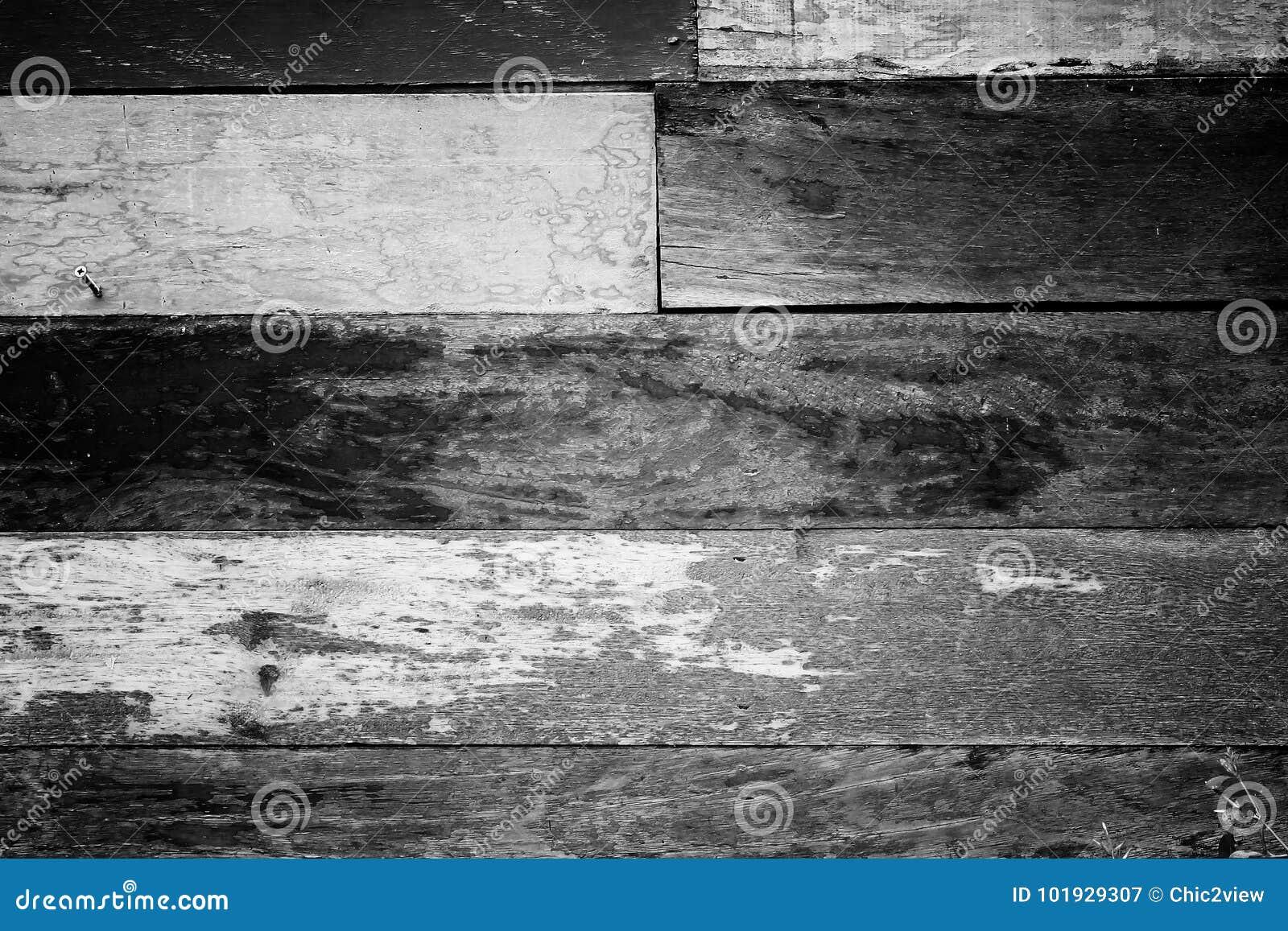 Ecrire Sur Panneau Bois panneau en bois rugueux de vintage vieux à l'arrière-plan