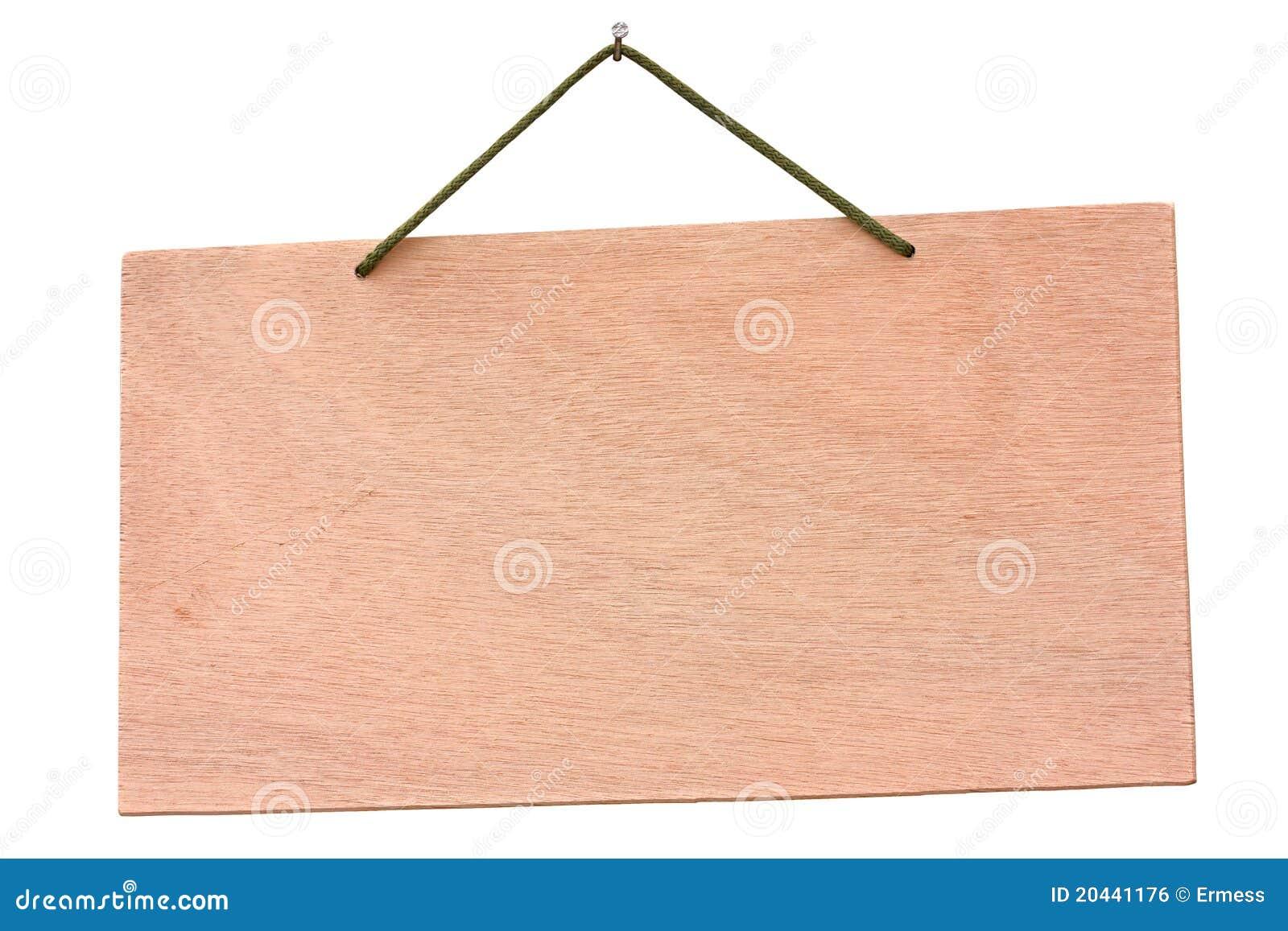 Panneau Indicateur Bois - Panneau indicateur en bois photo stock Image du morceau 20441176