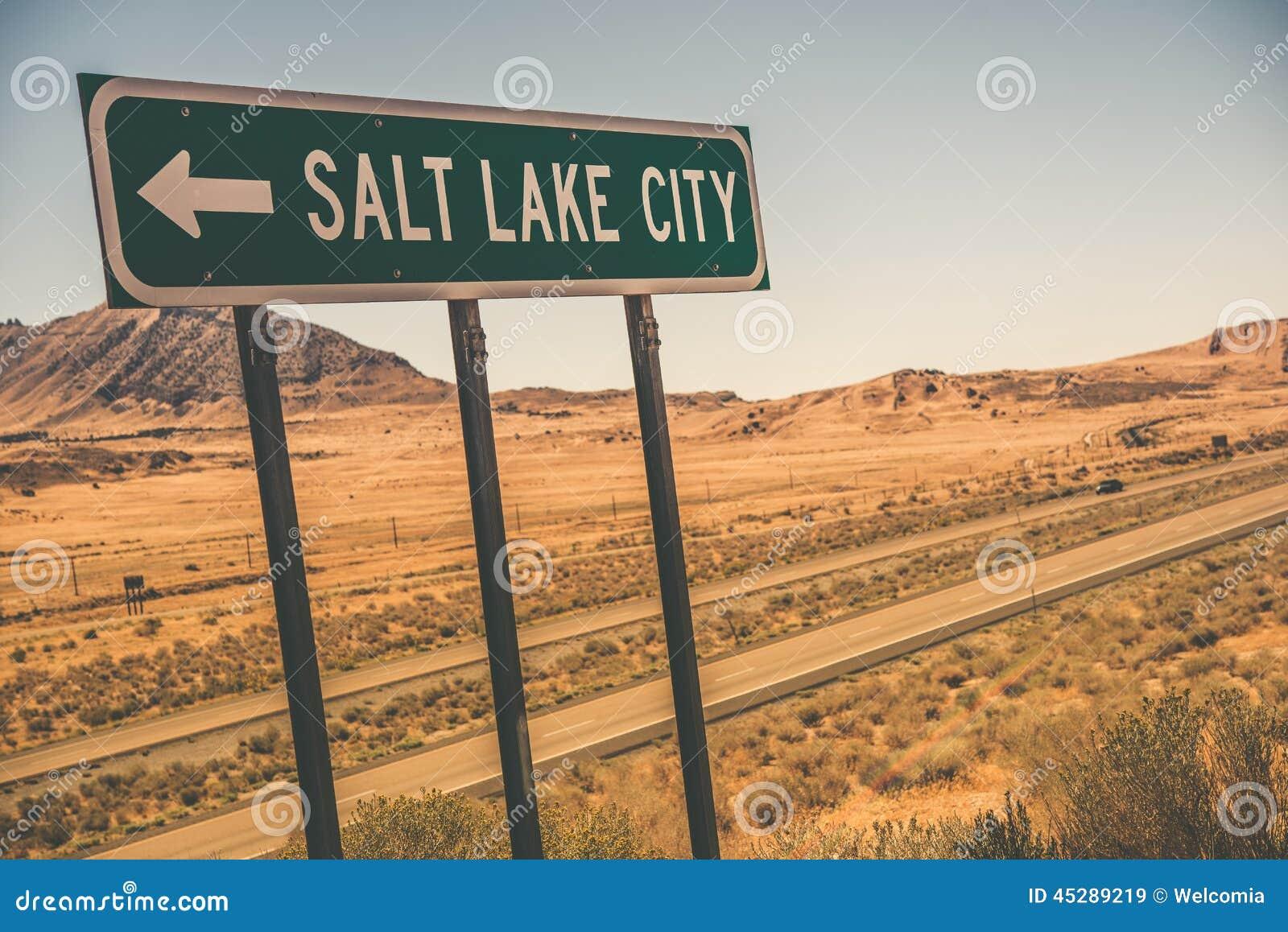 Apprentissage des adultes Salt Lake