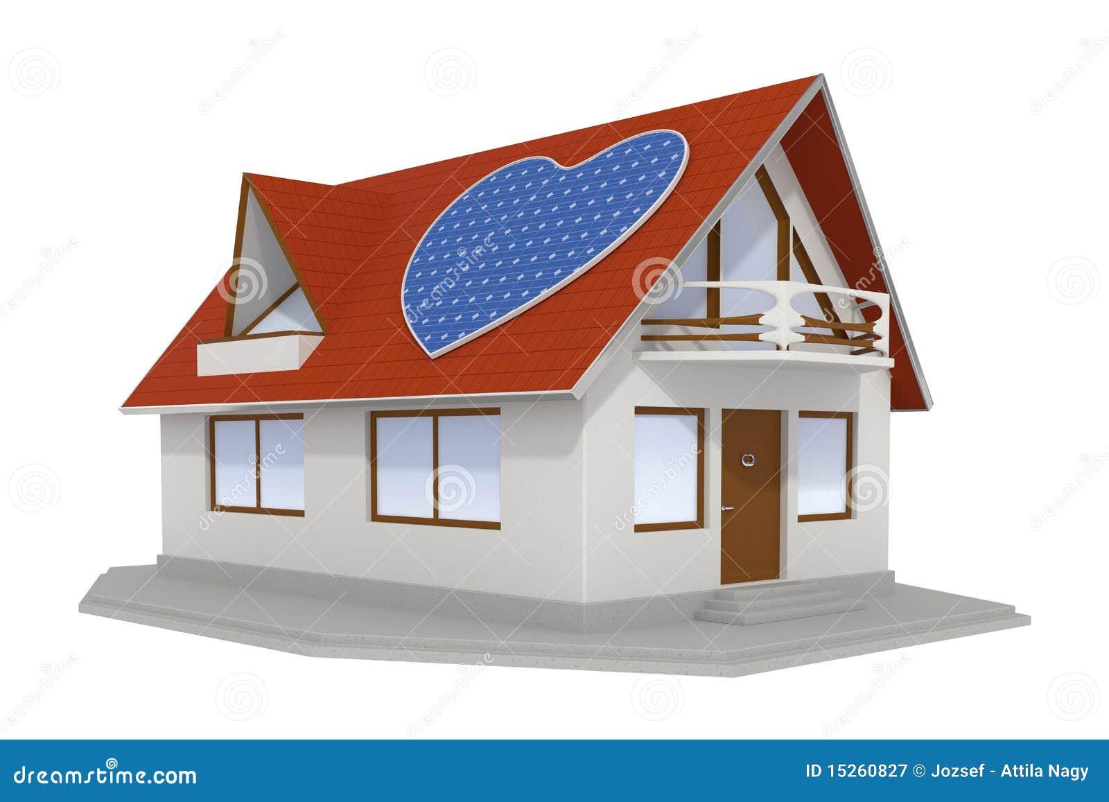 panneau solaire maison modifier au sujet des panneaux solaires article tesla propose. Black Bedroom Furniture Sets. Home Design Ideas