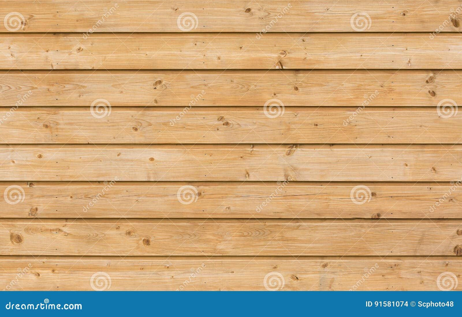panneaux de bois de construction photo stock image du. Black Bedroom Furniture Sets. Home Design Ideas