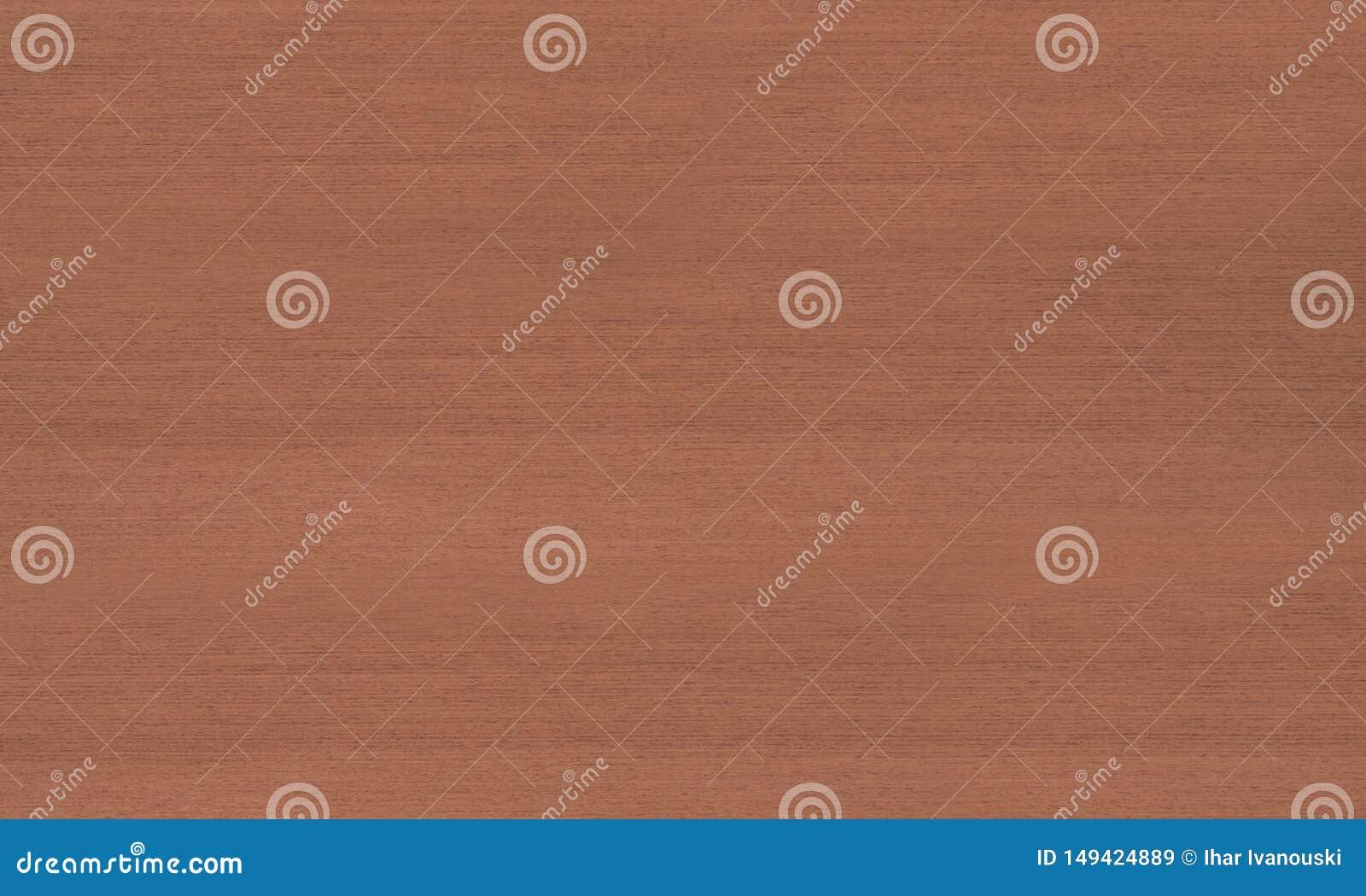 Pannello decorativo per la finitura la cucina e dell interno della casa rossastra Struttura o fondo