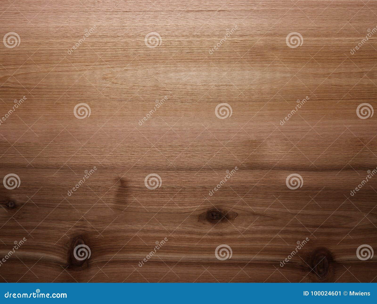 Pannello di legno del fondo del cedro con la pendenza di