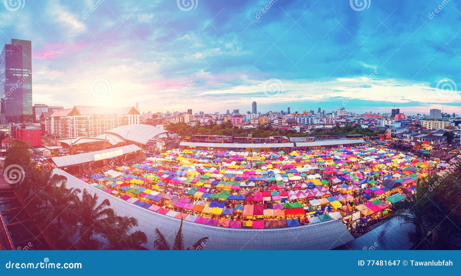 Kết quả hình ảnh cho bangkok color