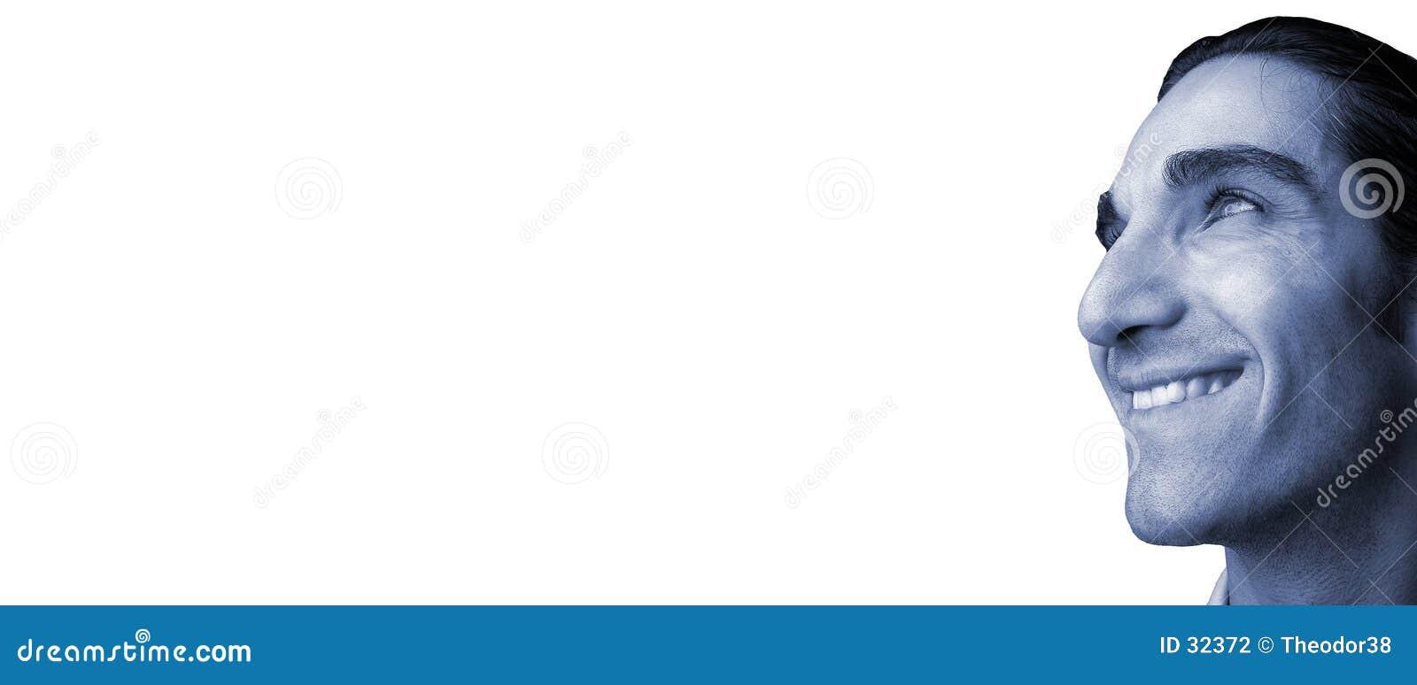 Download Panorama del retrato foto de archivo. Imagen de vacío, verde - 32372