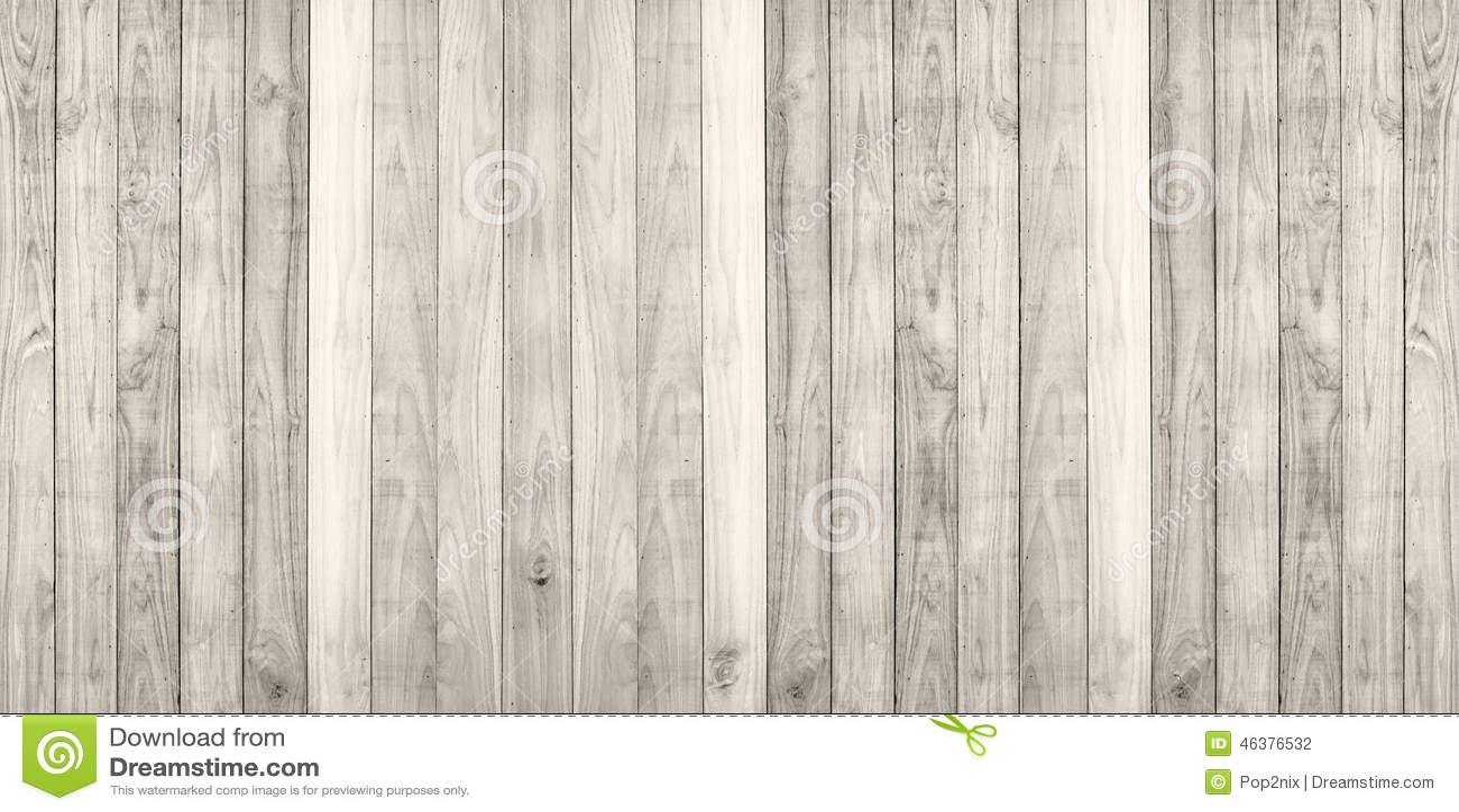 Panorama di legno del fondo di struttura della parete della plancia di Brown