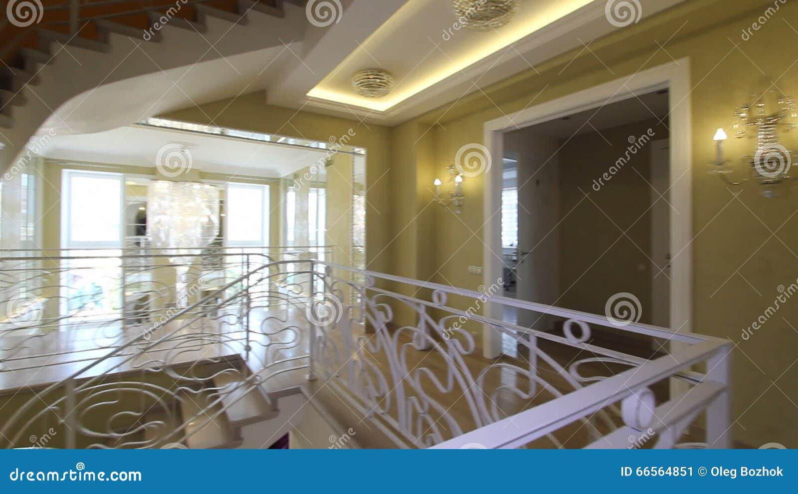 Fashion House Interior Design Company Home Design And Style