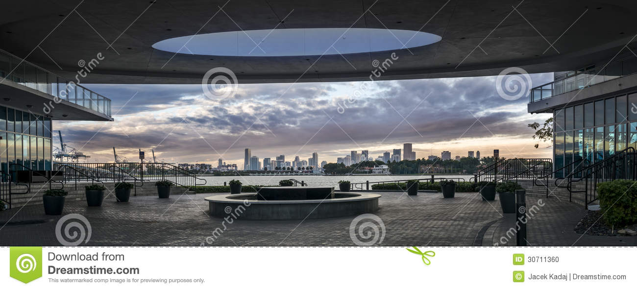 Image Result For City Buildings During Sundown