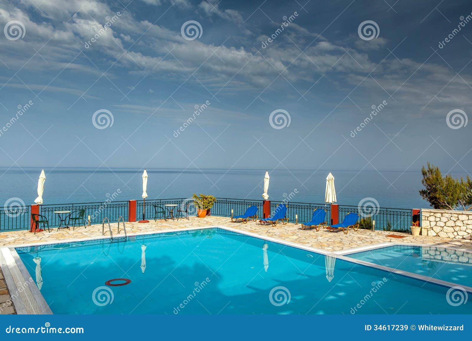 Excellent Villas Mallorca Spain Beach 1300 x 956 · 151 kB · jpeg