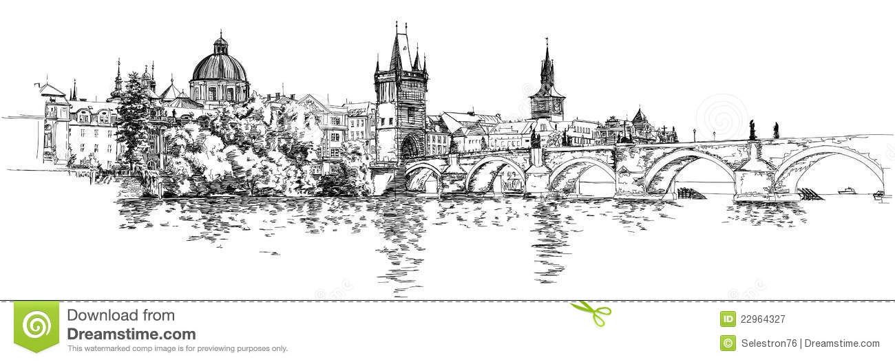 Lawrence as well Wide Block House Designs likewise La Fitness Port Orange furthermore Royalty Free Stock Photography Panorama Prague View Charles Bridge Image22964327 furthermore New Country Homes Floor Plans. on acreage building plans