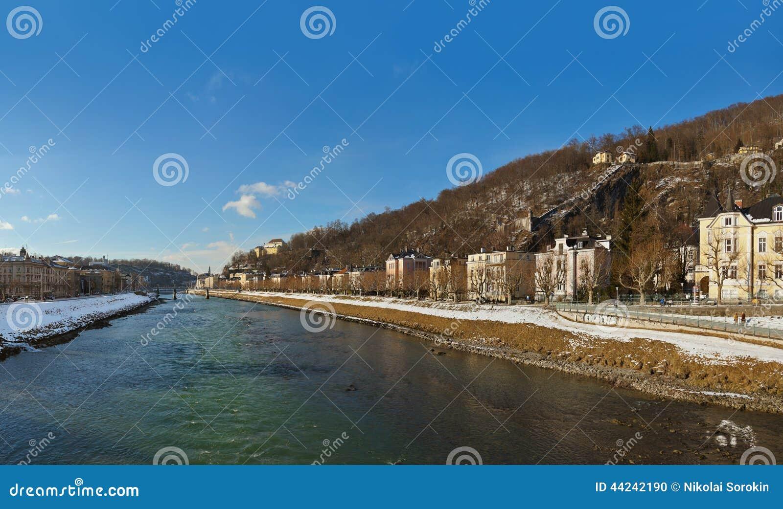 travel sea wallpaper panorama - photo #11