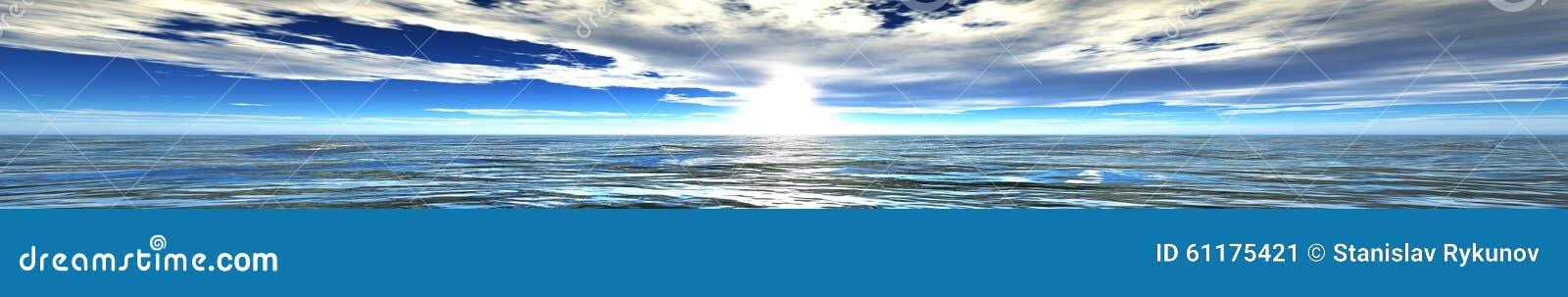 travel sea wallpaper panorama - photo #4