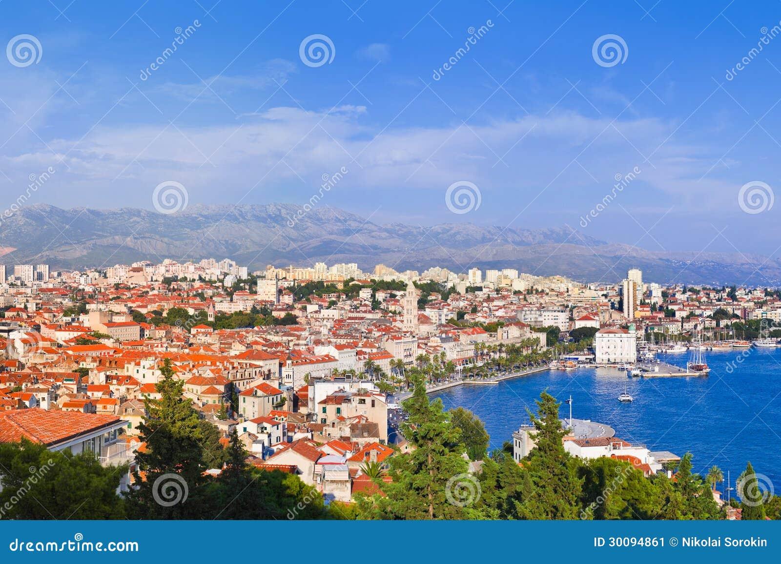 travel sea wallpaper panorama - photo #39