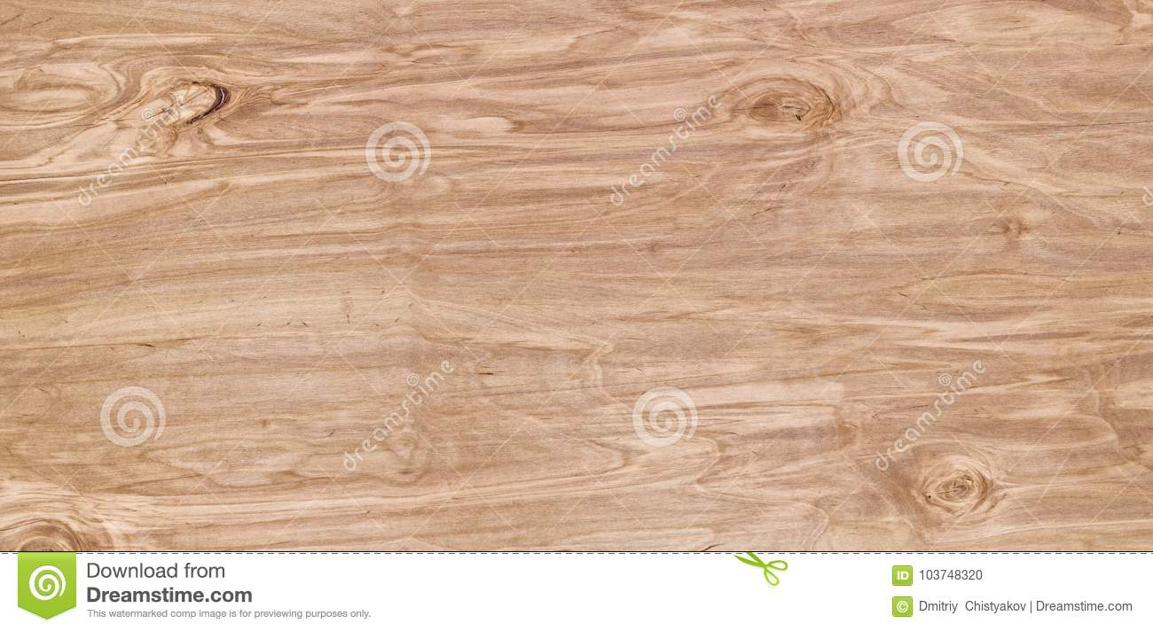 Wood Texture Panel Background A Wooden Table Top View Stock Photo