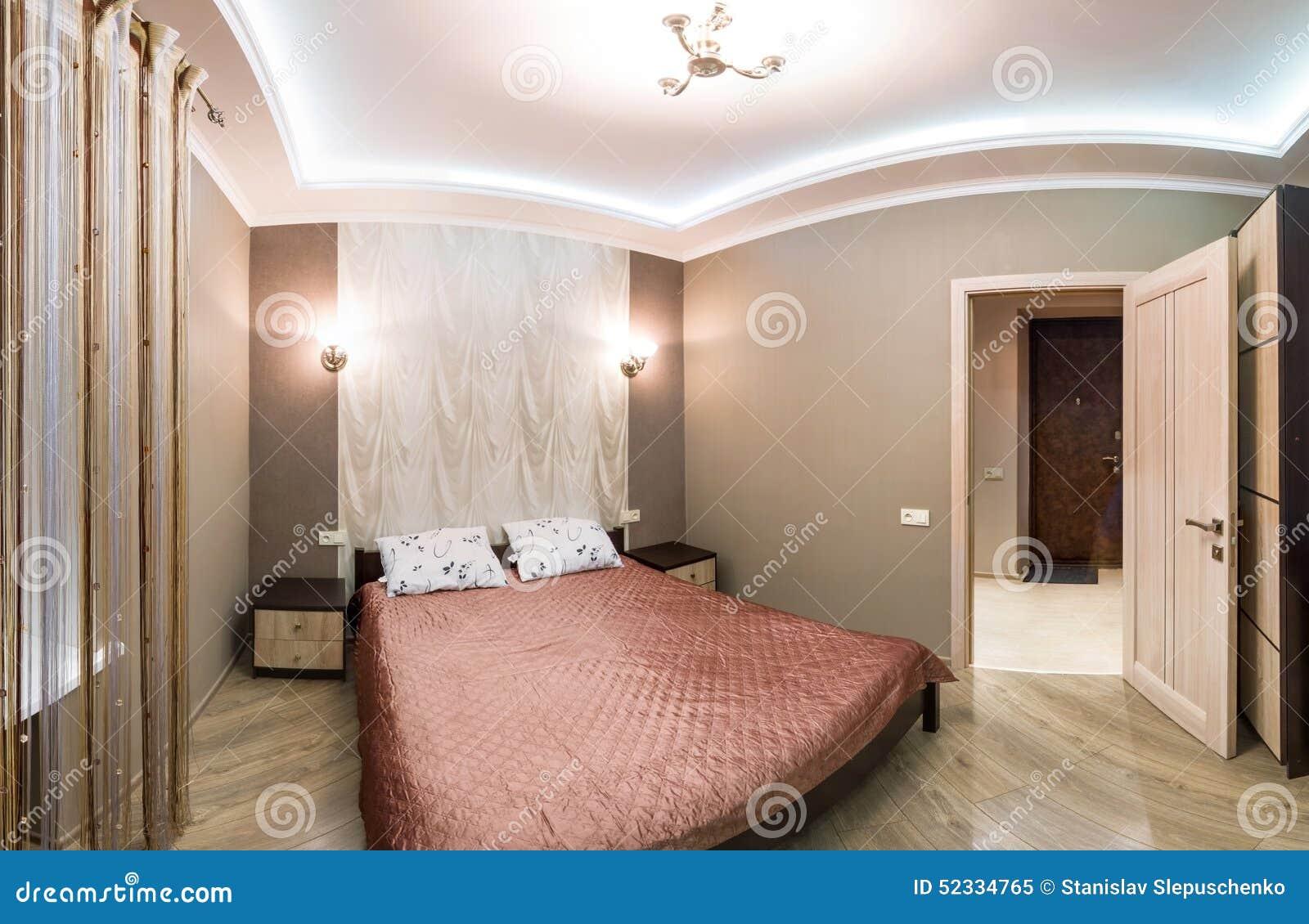 Doppelbett fur kleines schlafzimmer for Doppelbett kleines zimmer