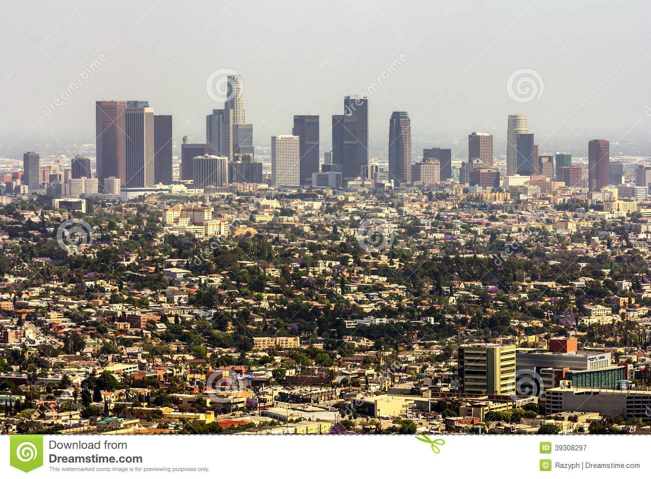 Panoramic city view editorial photography image of outdoor 39308297 - Panoramic les angles ...