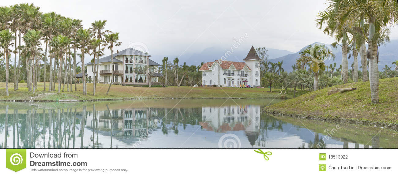 panoramic-view-beautiful-farm-scenery-18513922 Panoramic Lake View House Plans on heating house plans, view floor plans, internet house plans, garden view house plans, aerial view house plans, rear view house plans, vacation house plans, korea house floor plans, ranch house plans, inside modern house plans, birds eye view house plans, canal front house plans, home luxury mountain floor plans, park house plans, 180 degree view house plans, small mission style house plans, cape cod house plans, fire tower building plans, spa house plans,