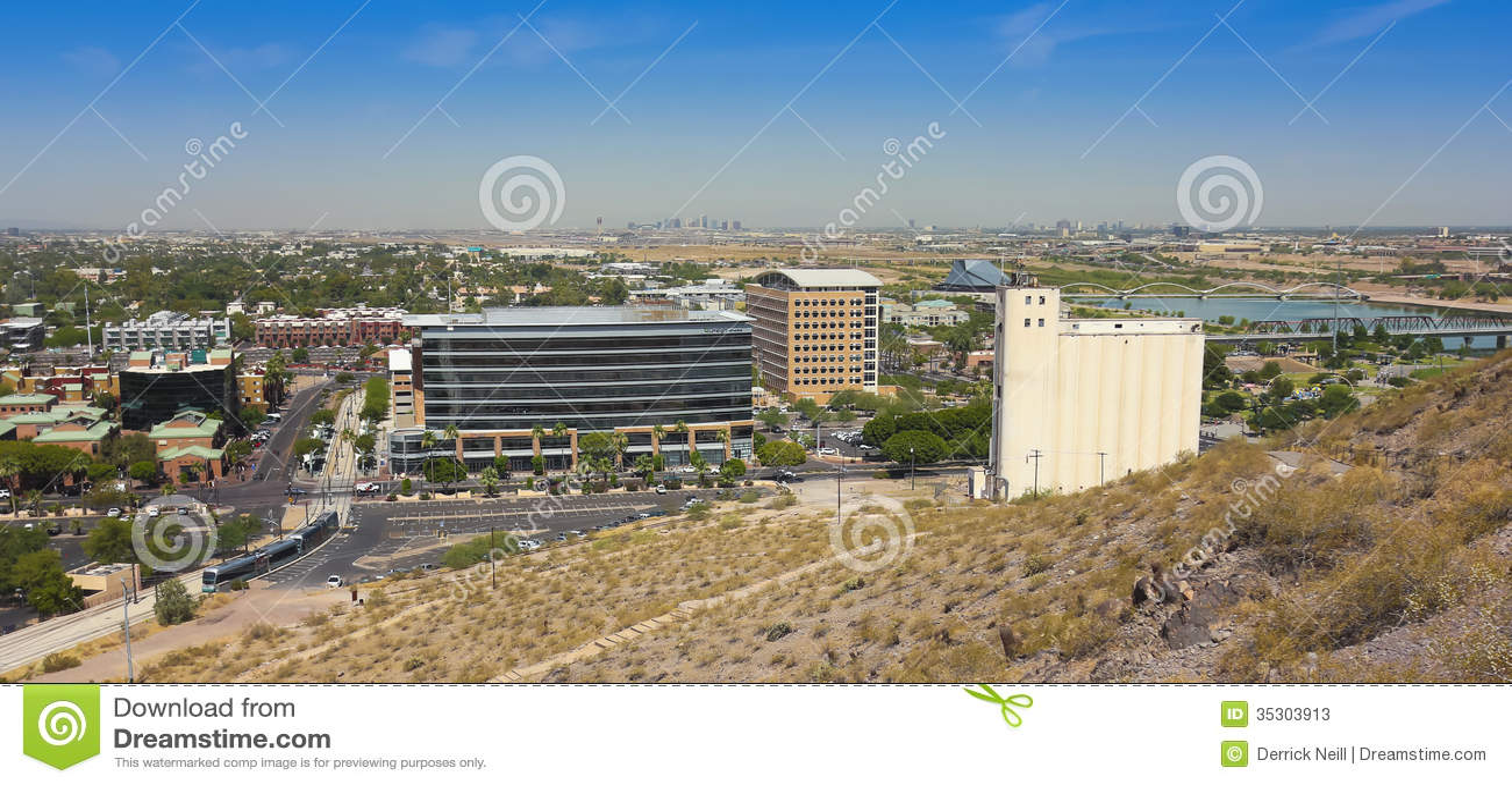Chevy Dealers In Az >> Tempe Town Lake City Of Tempe Az | Autos Post