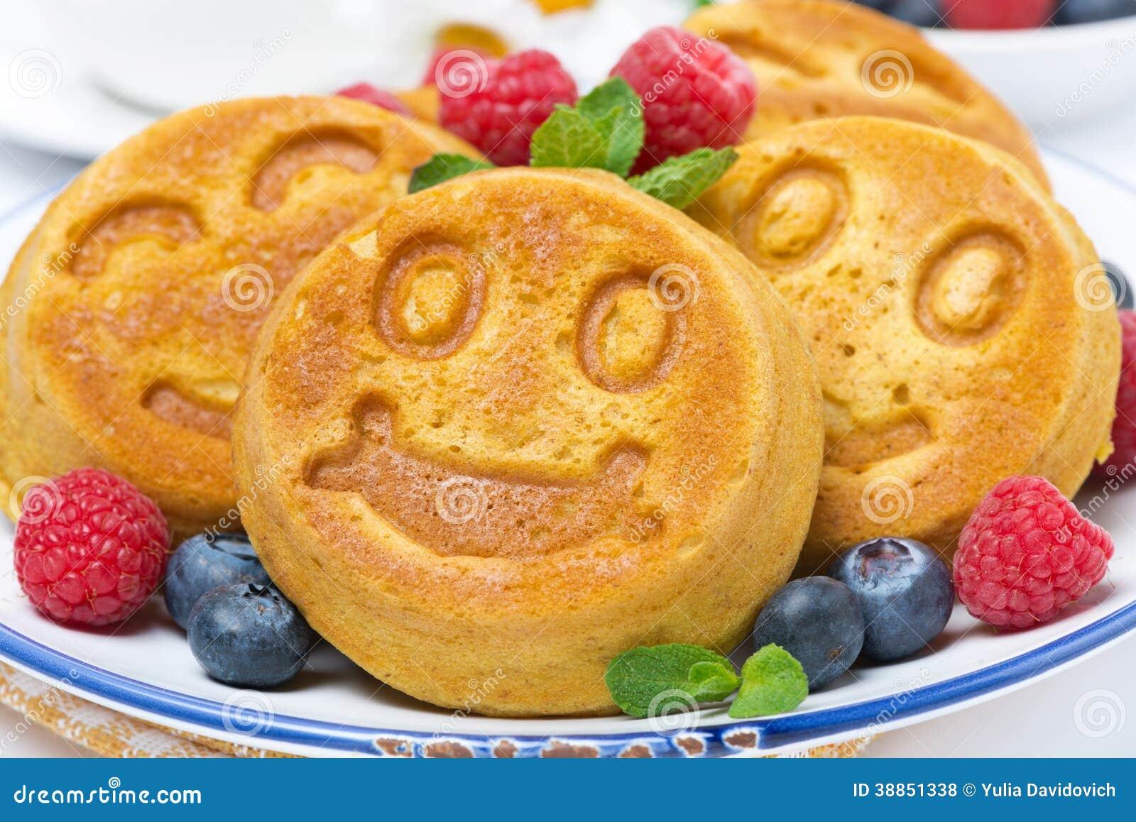 happy pancake nätdejting Mariestad