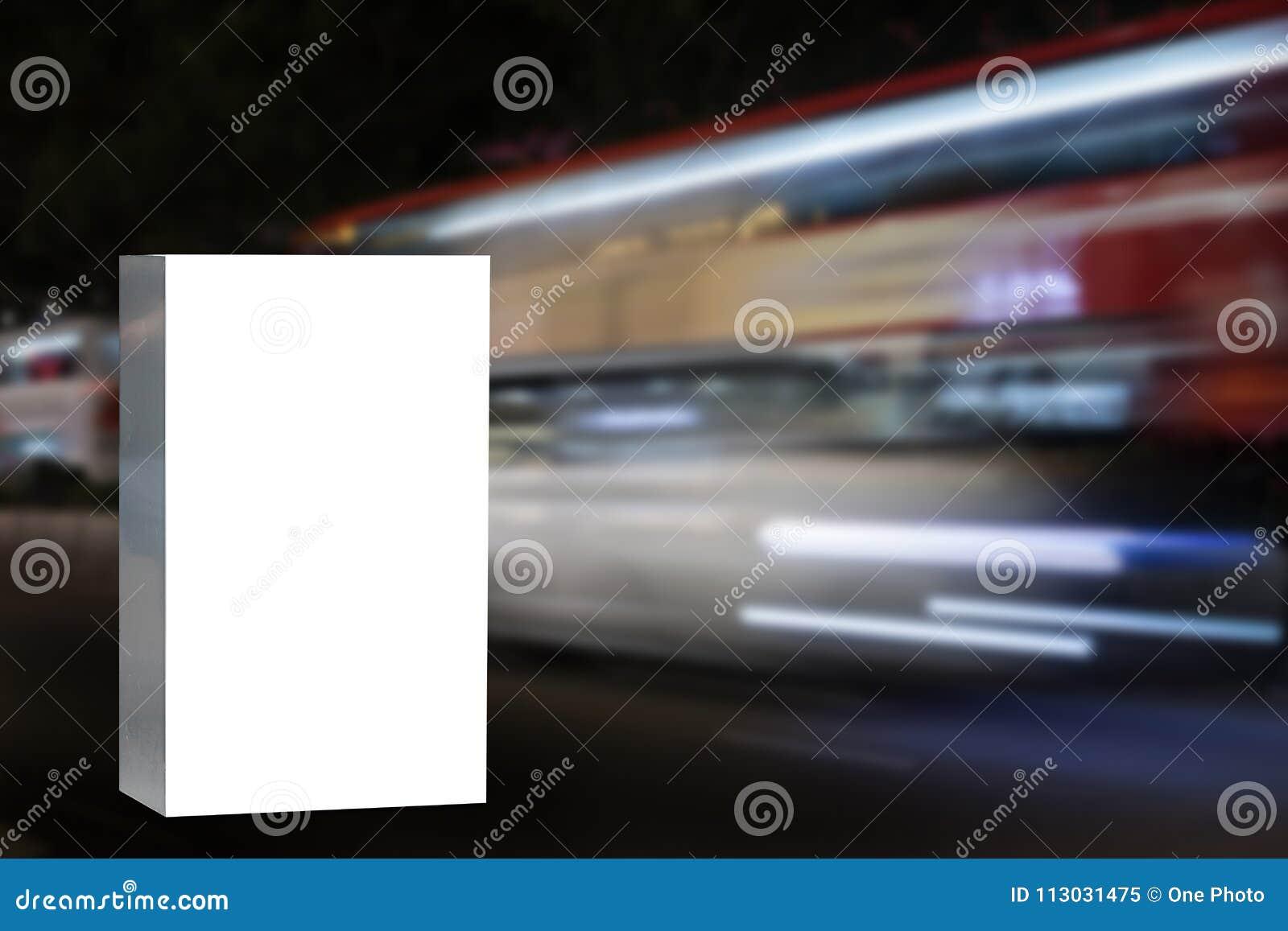 Pantalla del espacio de la copia del espacio en blanco del fondo del espacio de trabajo de la pantalla en blanco para y
