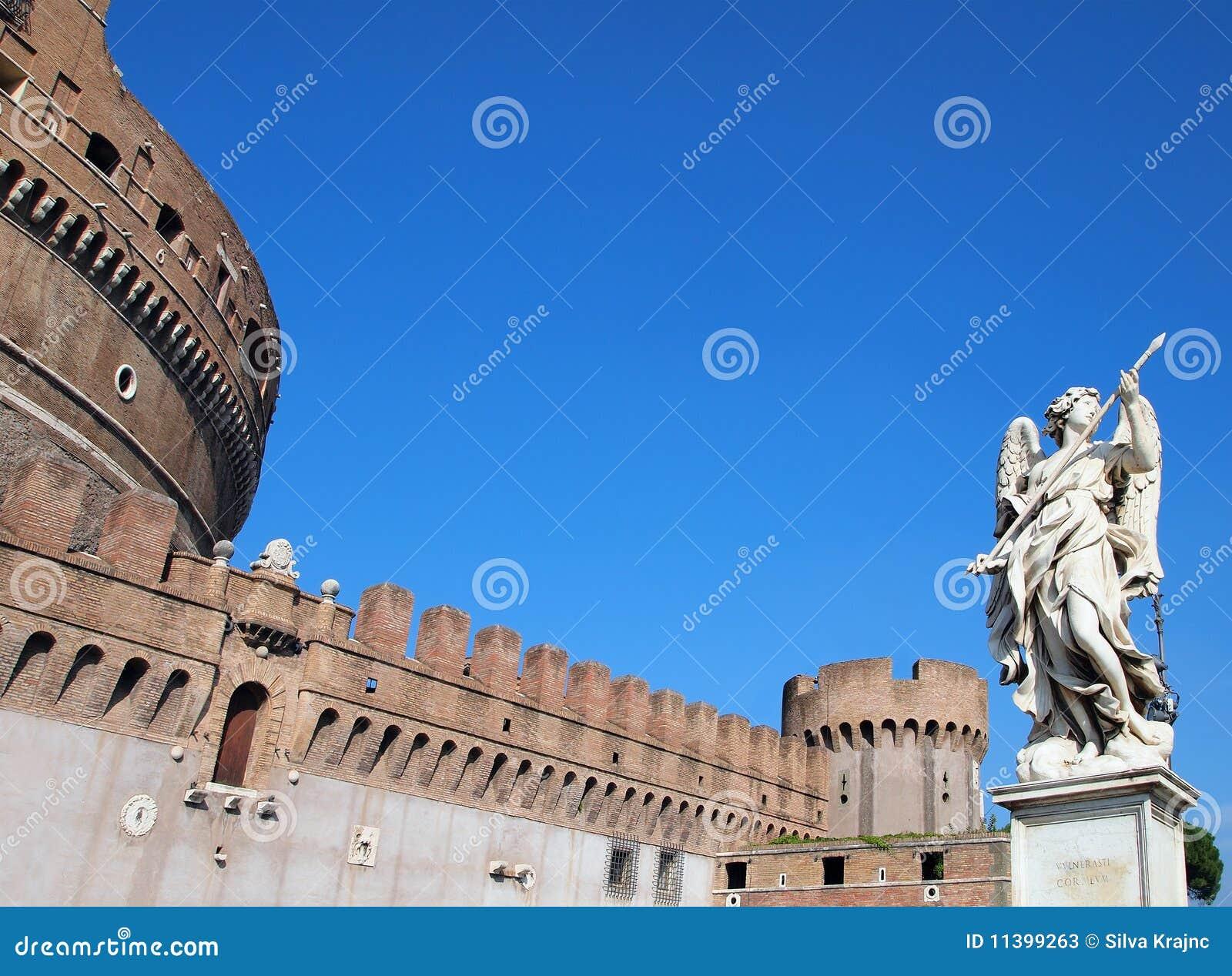Panteão, Roma, Italy