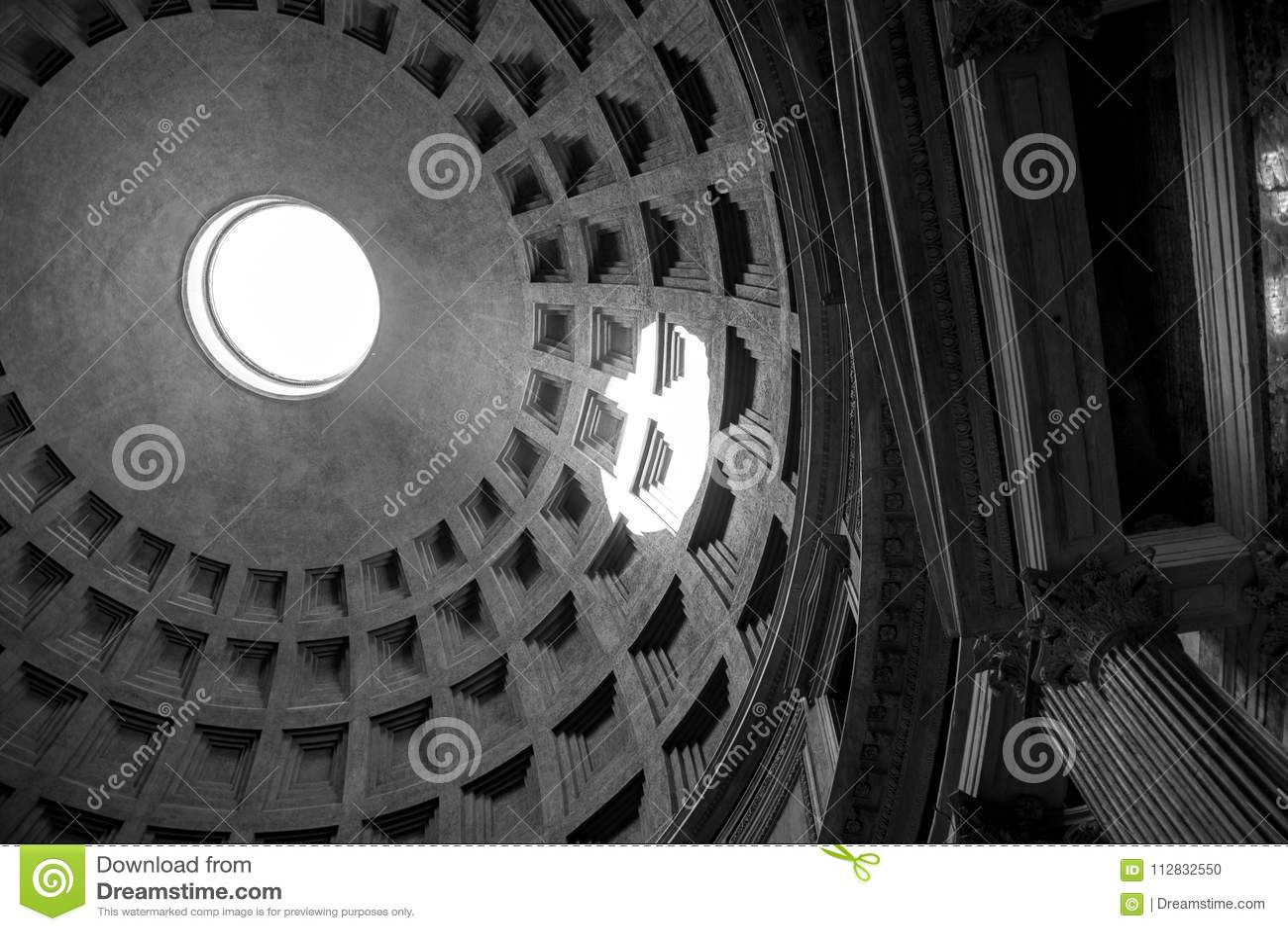 Panteonu Duomo