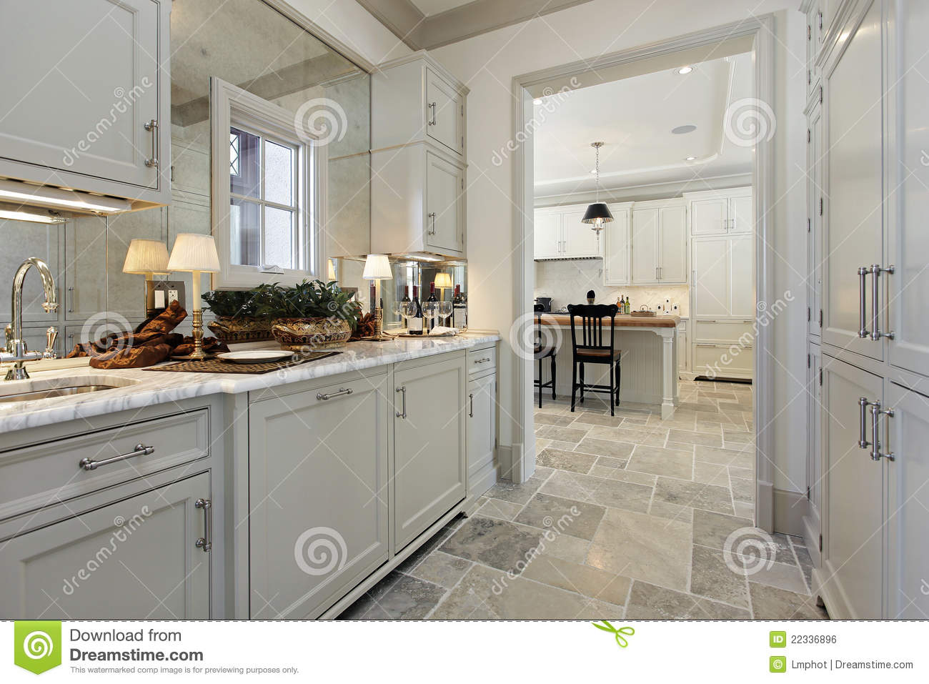 791 Pantry Luxury Photos Free Royalty Free Stock Photos From Dreamstime