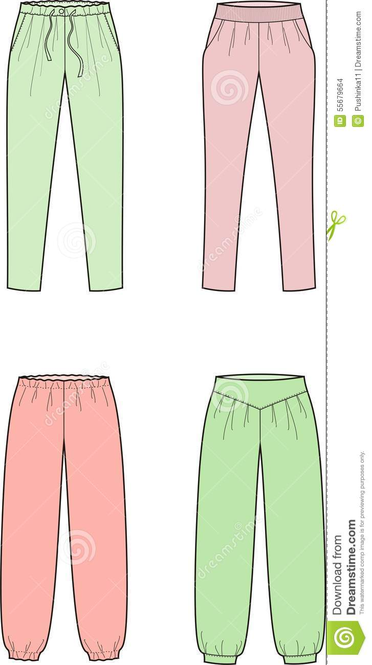 Fantastic This Is The Latest Trend For Women Pants And Its Just Doing Awesome Flare Out Widely Right From The Hip And Goes Much Wider Even Than The Flare Leg Regular Pants This Is Womens Wideleg Pants Conceptualize In A Linen Fabric With All