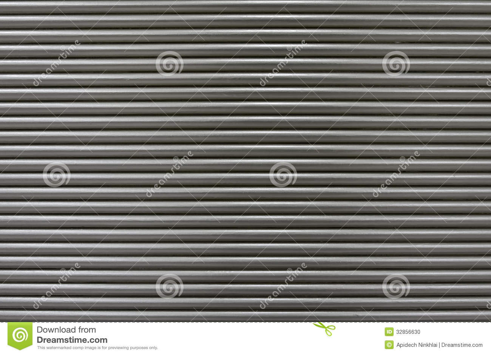 Panwiowy metal