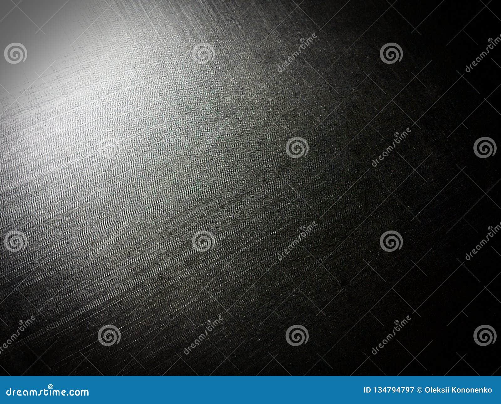 Panwiowy metalu aliaż, metal powierzchnia, aluminiowy aliaż, magnezu aliaż, słońce raca, słoista tekstura