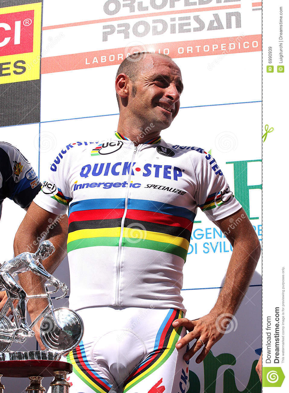 Paolo Bettini 4