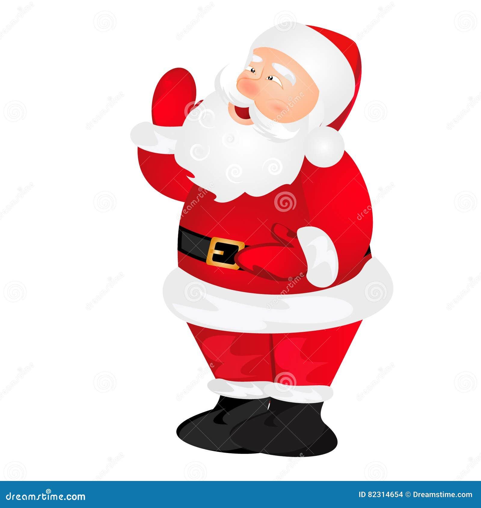 Papá Noel _2