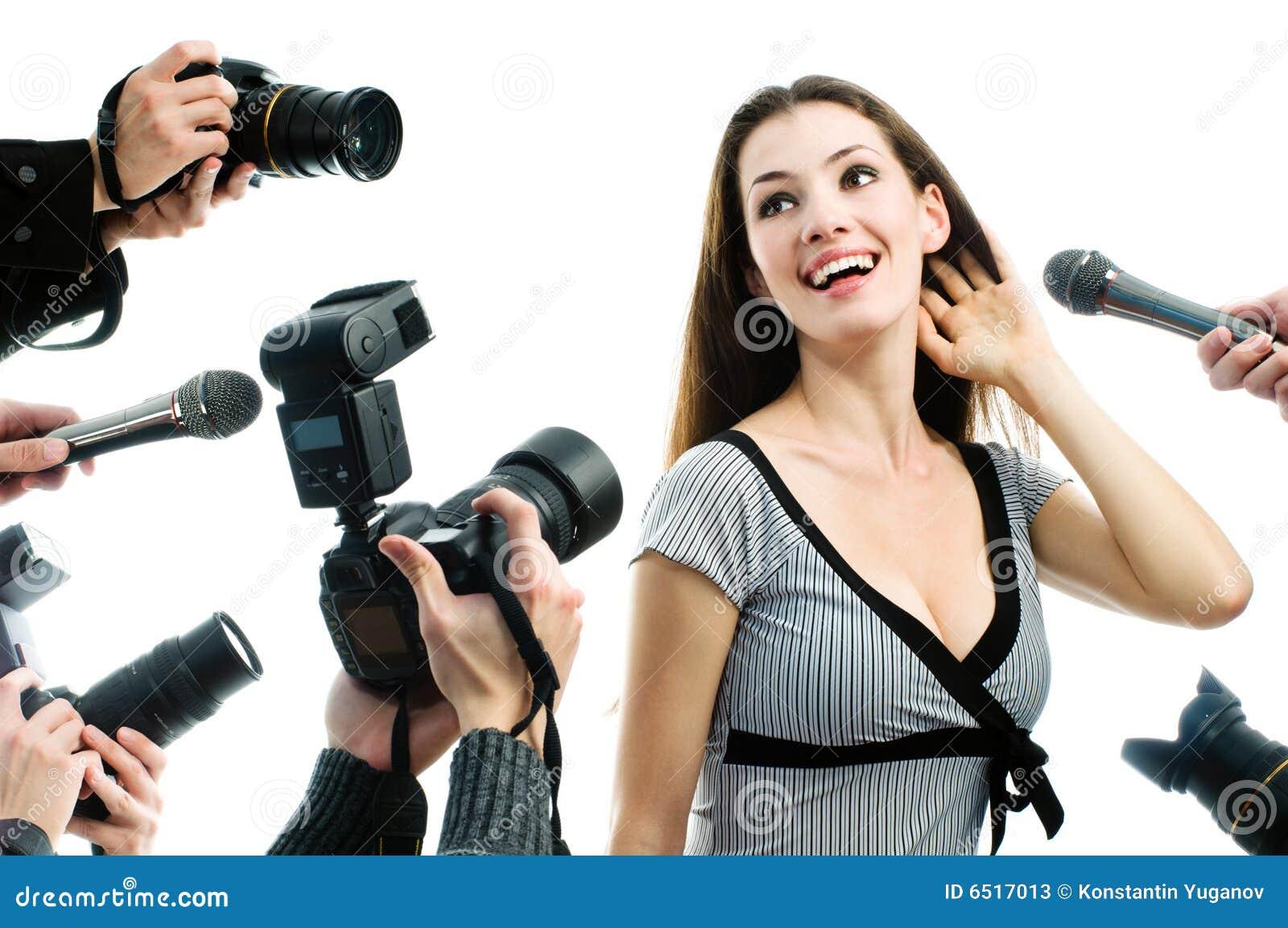 Paparazzis