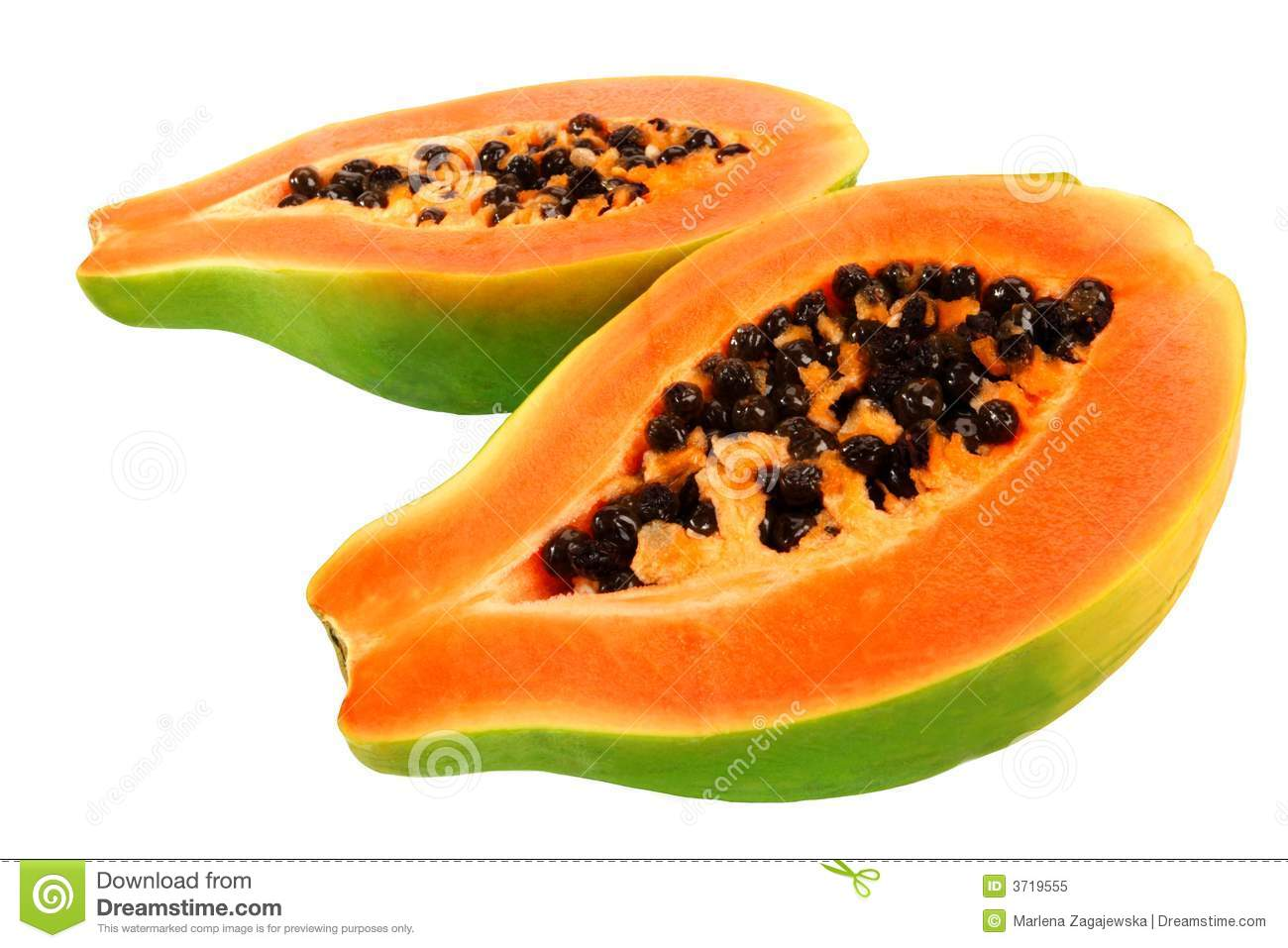 papaya royalty free stock photo image 3719555 free hawaiian clip art backgrounds free hawaiian clip art images
