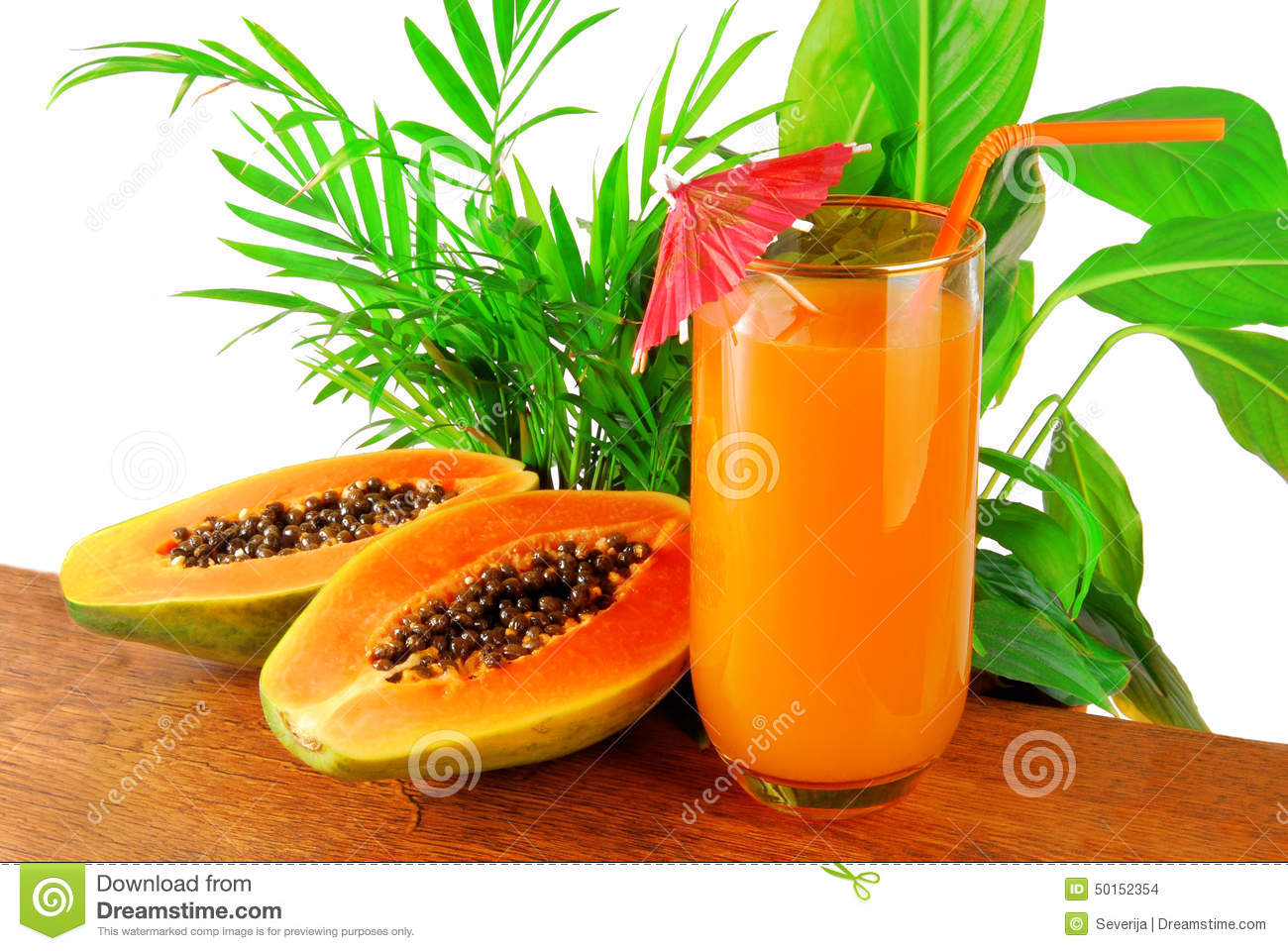 markiting plan for papaya juice Juice plus+ the complete guide • receive a free eating plan juice plus+ is very unique, you get paid in a multitude of ways.
