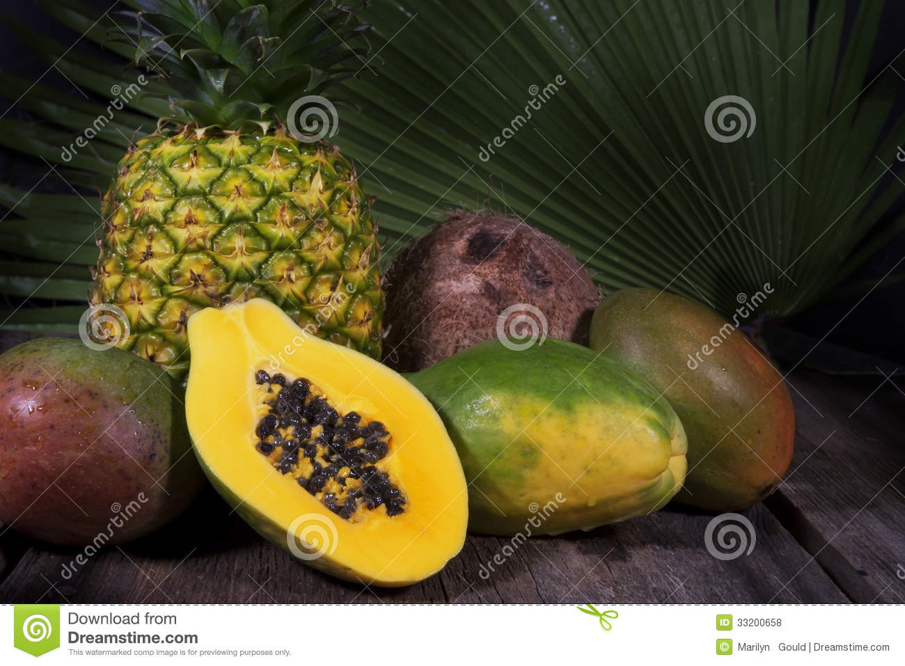 ... pineapple papaya coco sipper pineapple papaya coco sipper global table