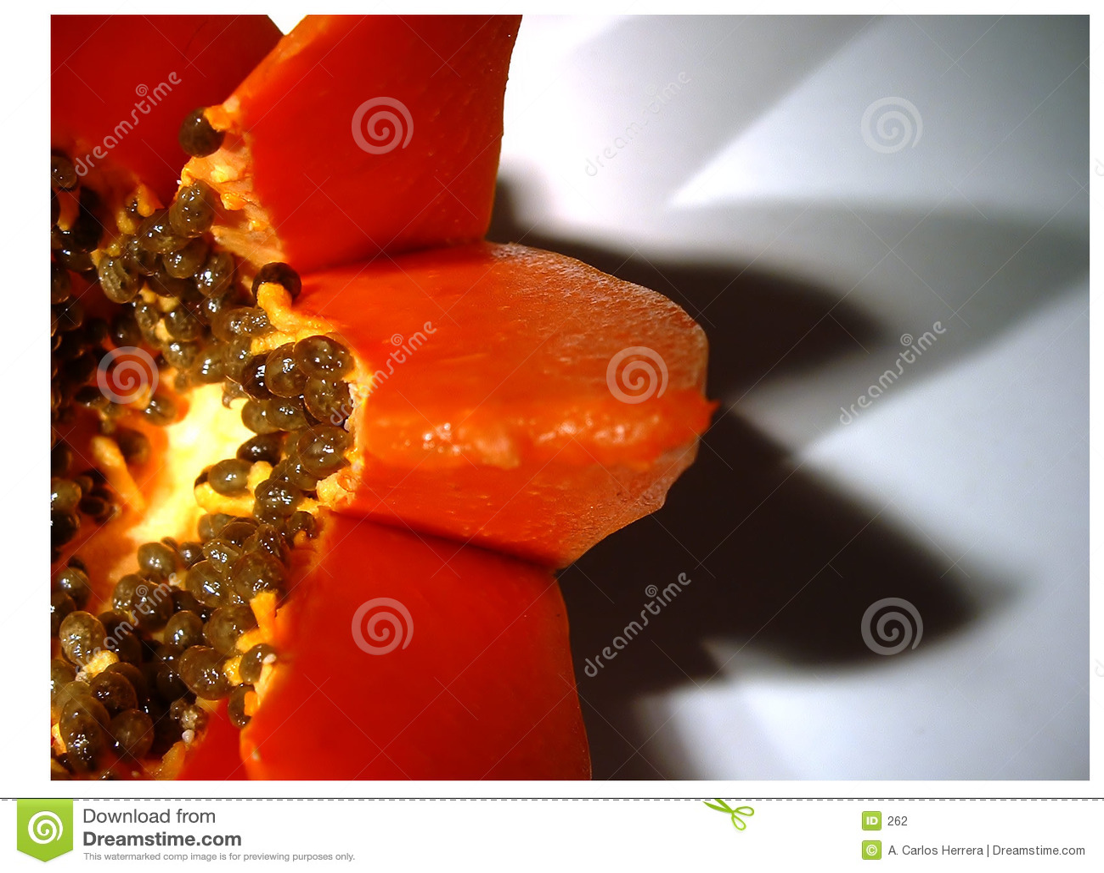 Papaya01