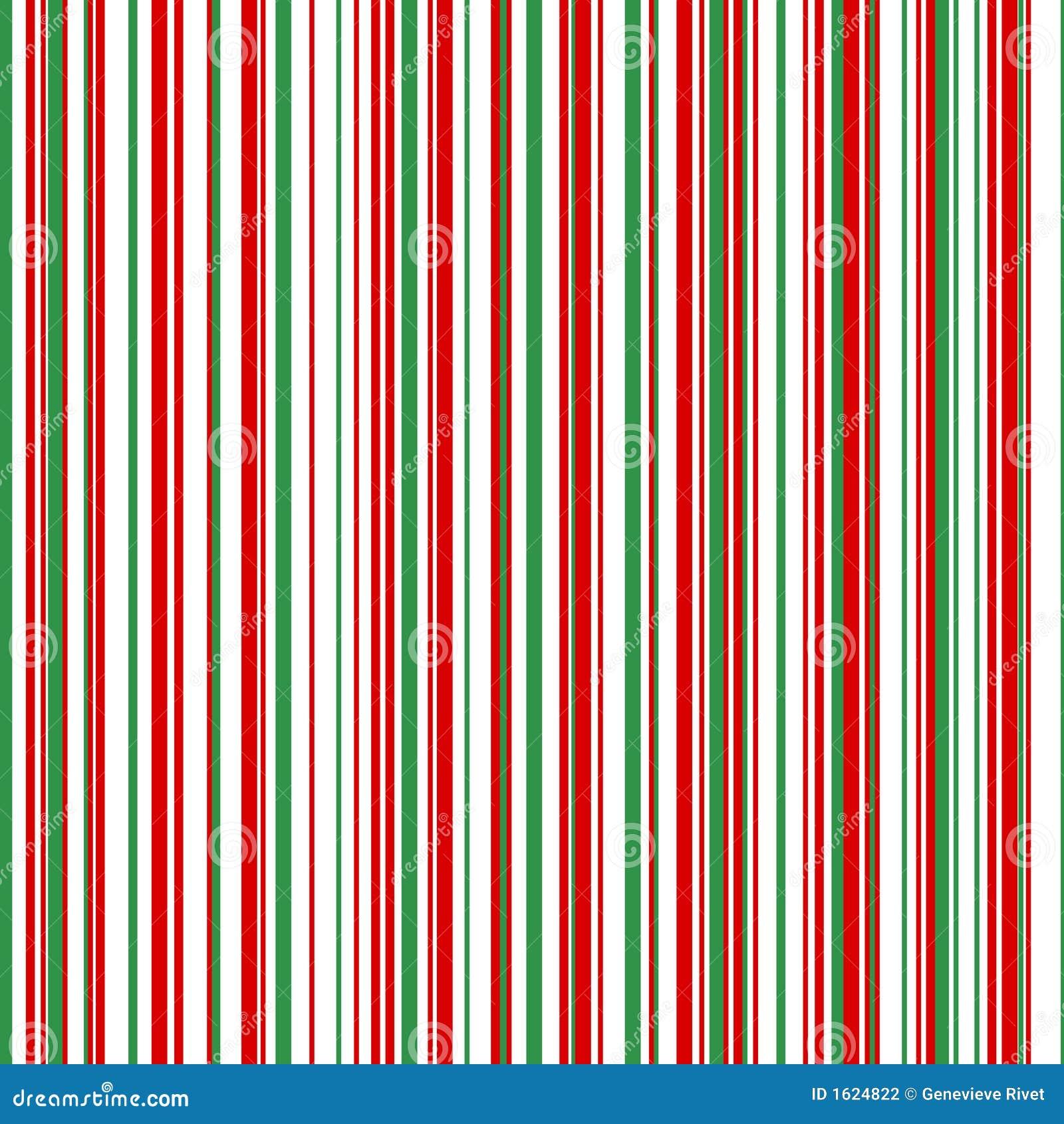 Rayitas Decorativas Navidad