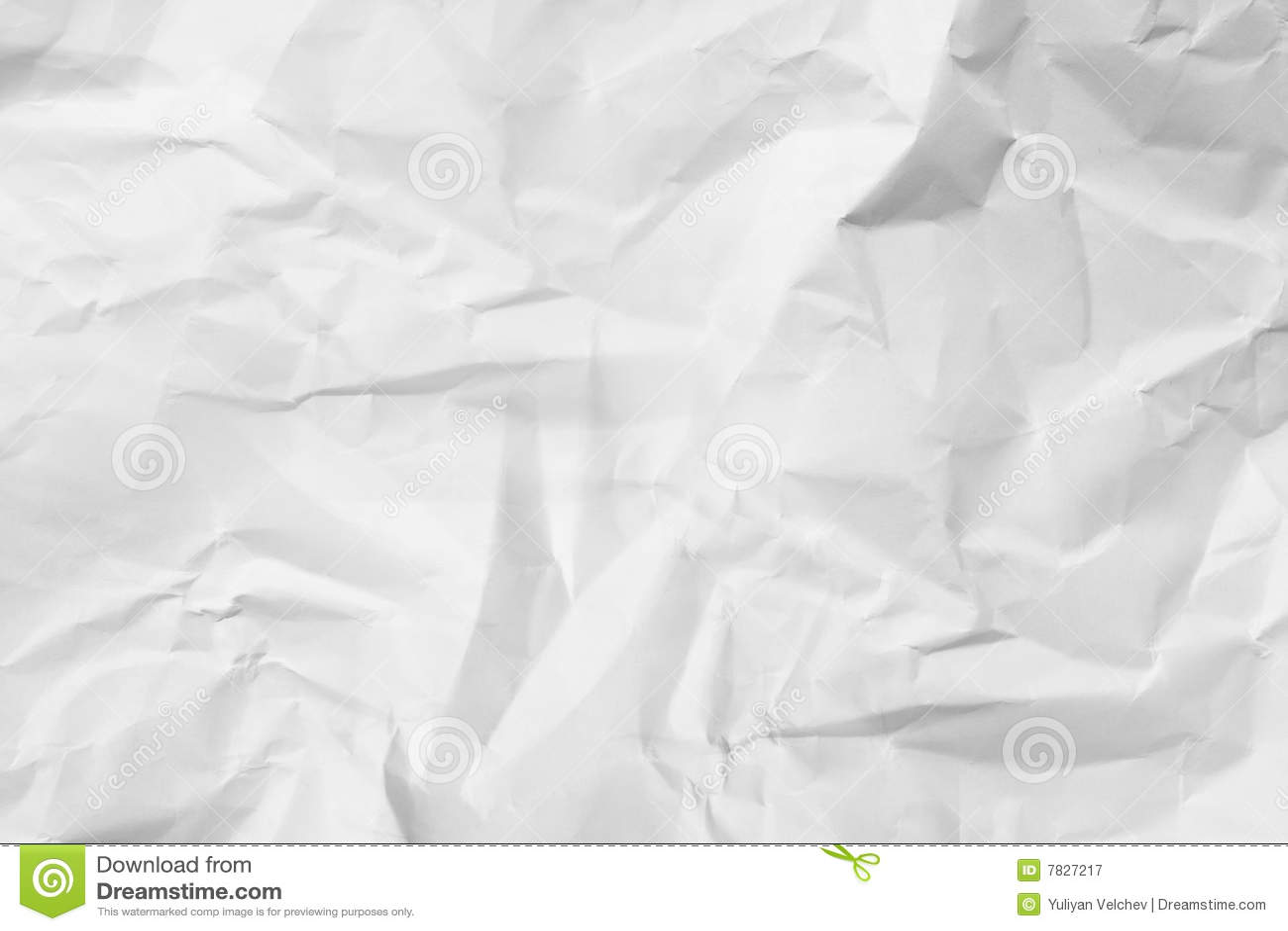 Papel arrugado textura 4