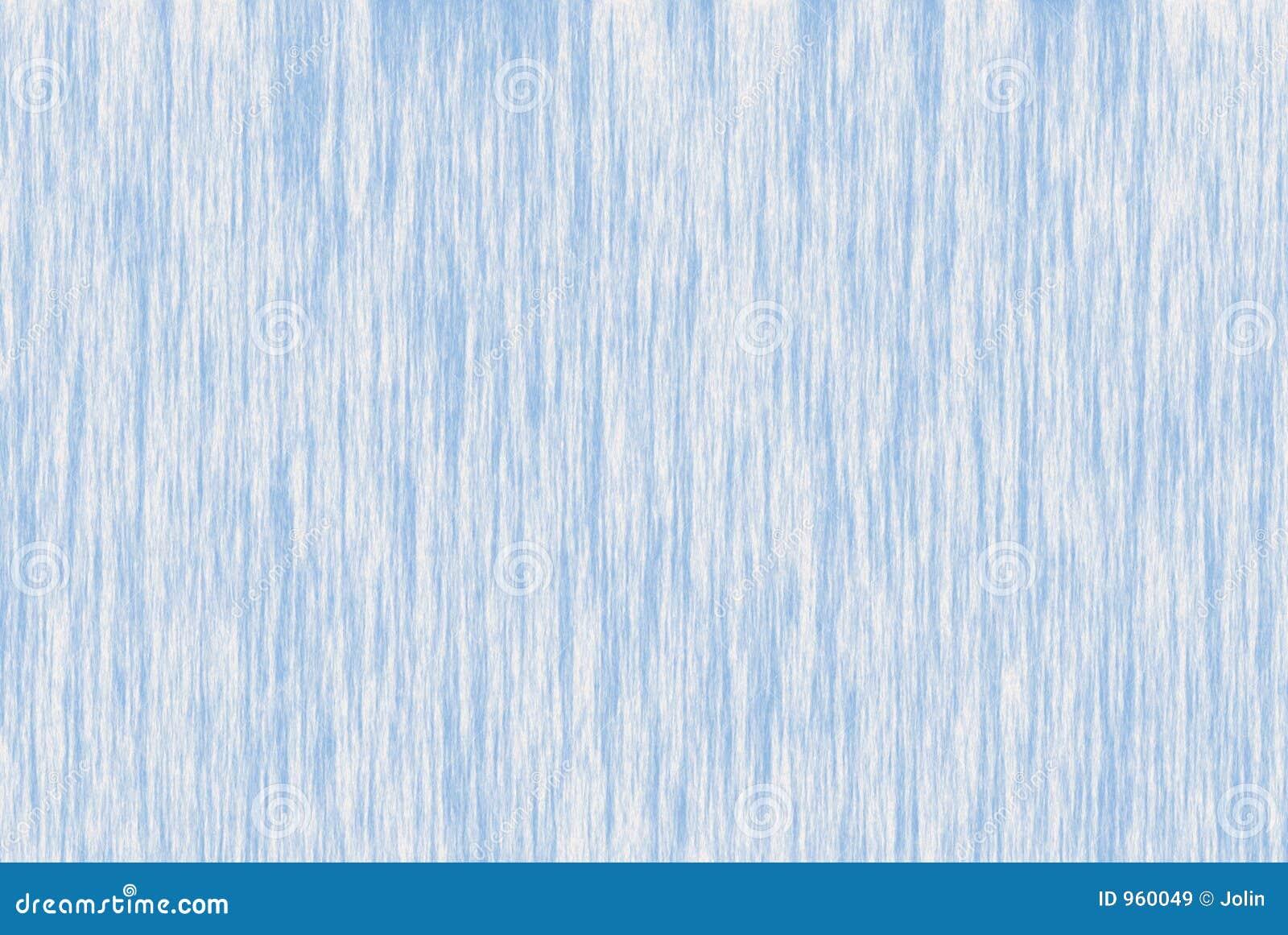 Papel azul listrado abstrato imagens de stock royalty free - Papel de pared gris ...