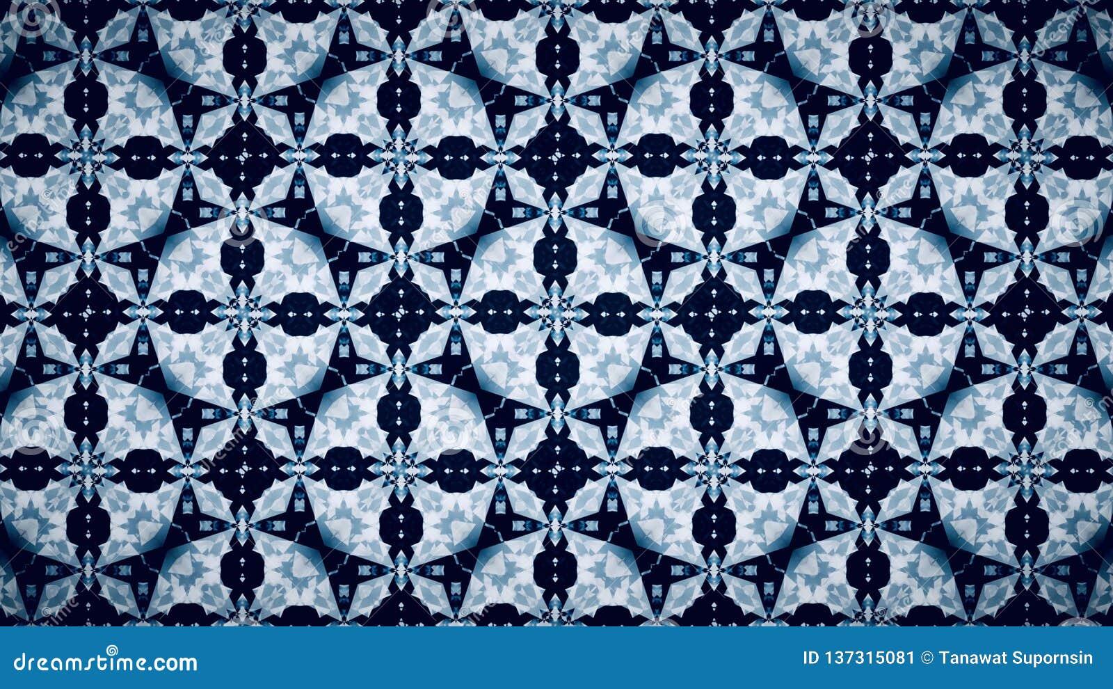 Papel De Parede Branco Preto Escuro Branco Azul Da Cor Do Sumario