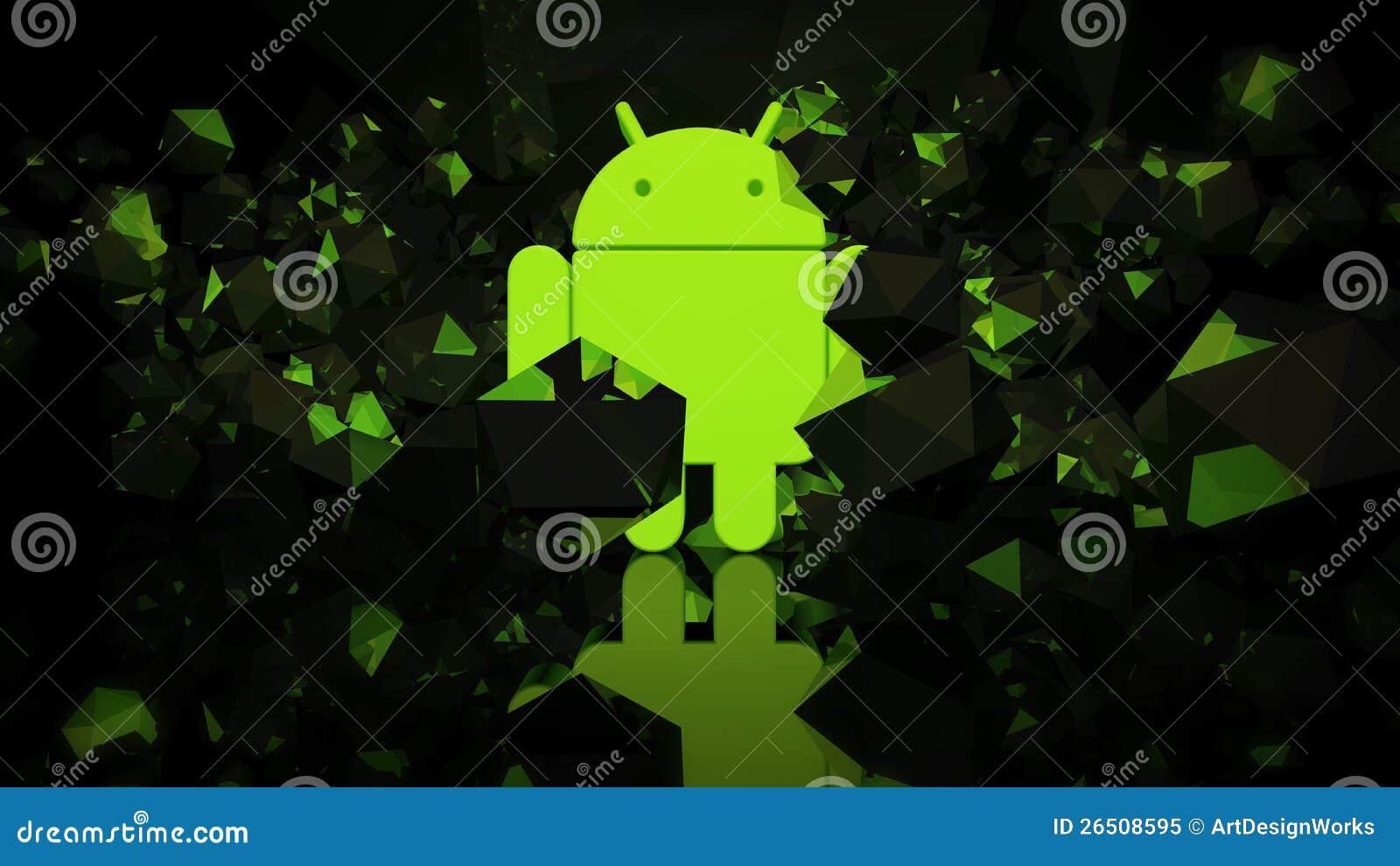 O Melhor Wallpaper Para Android